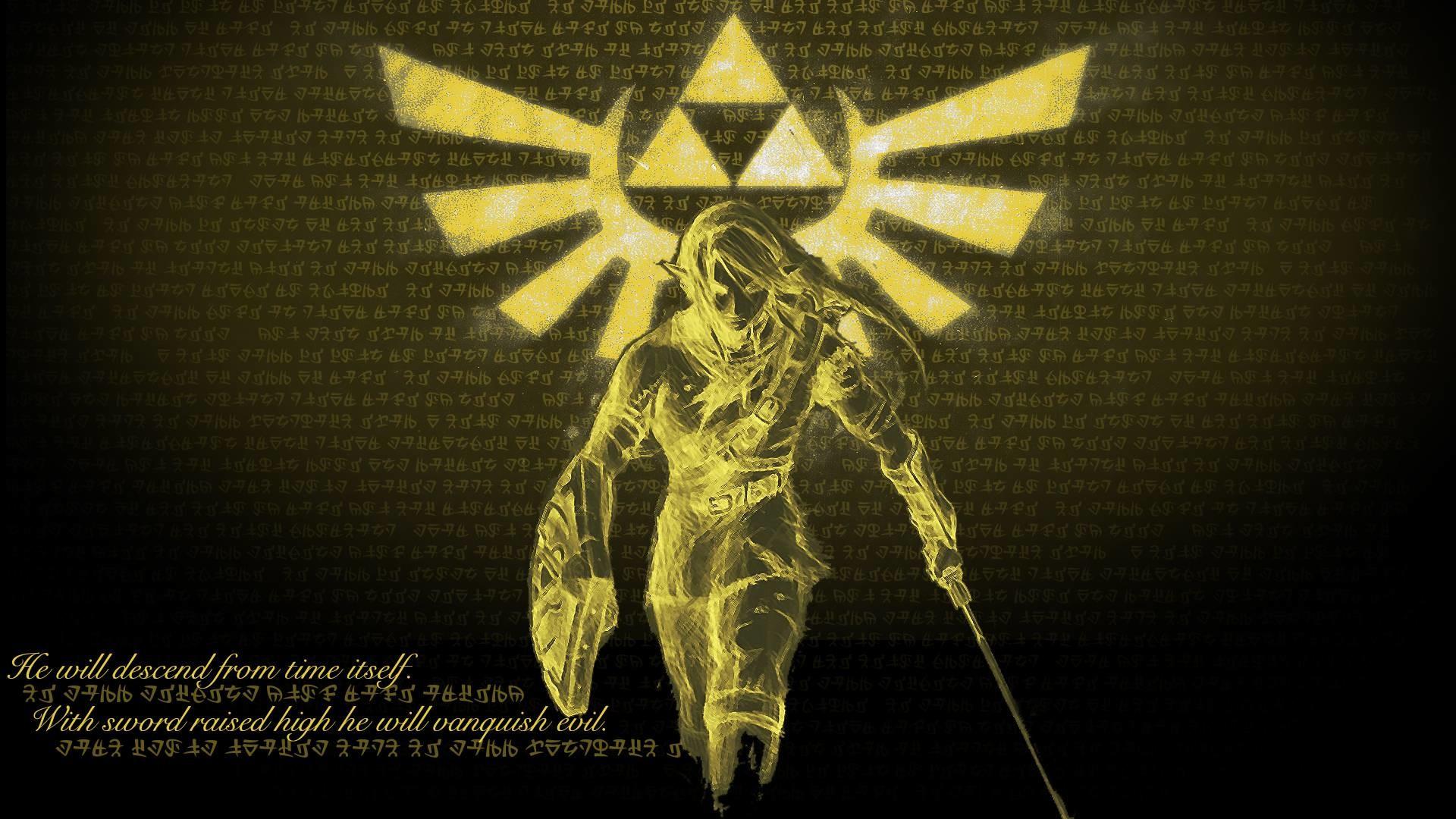 Wonderful Wallpaper Halloween Zelda - 911960-cool-zelda-backgrounds-1920x1080-for-windows-7  Picture_84957.jpg