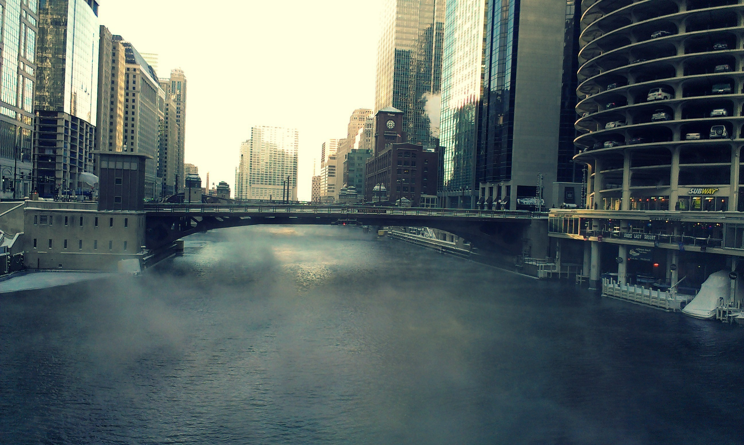 2592x1552 chicago hd wallpaper 0013