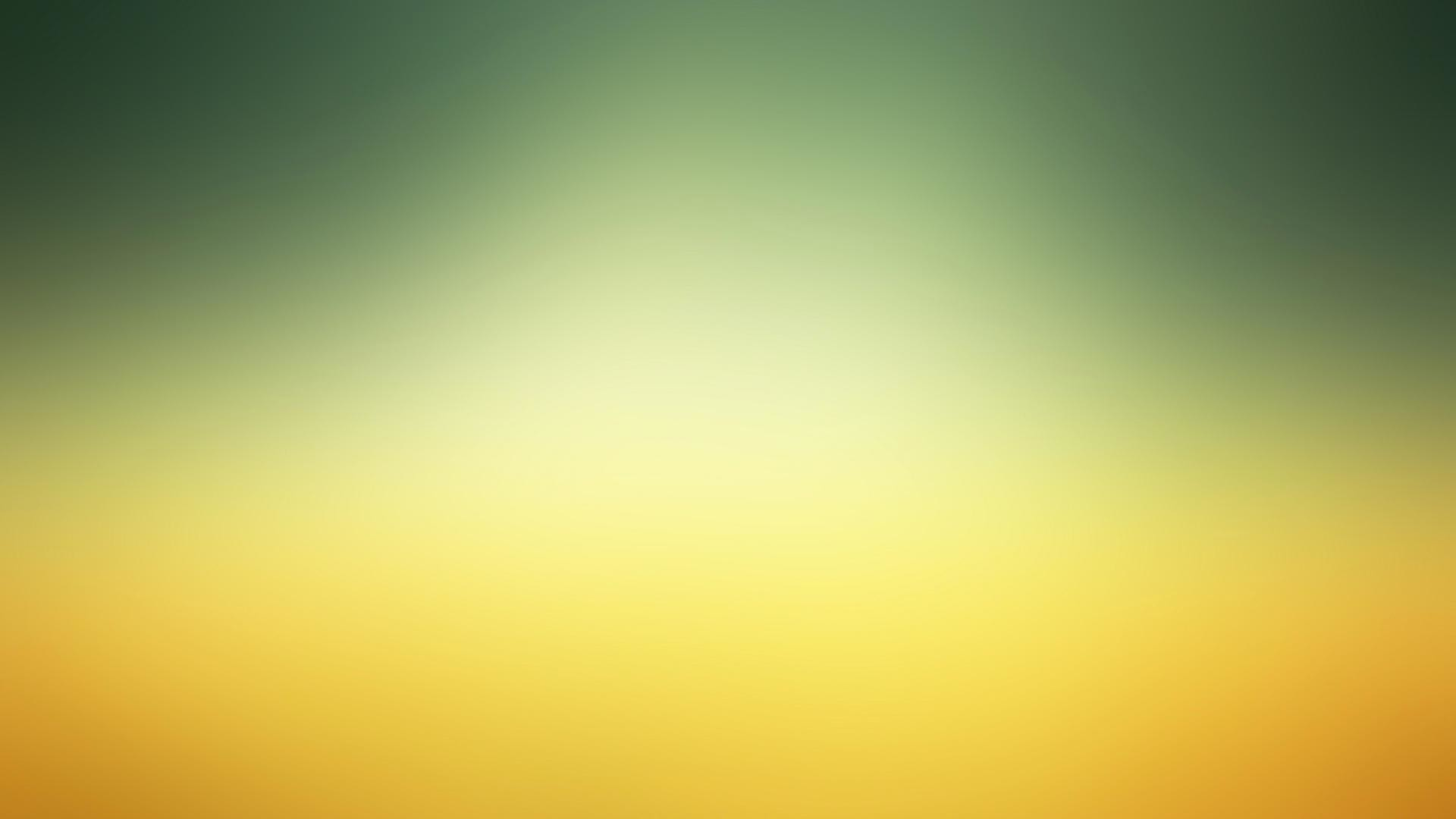 1920x1080 Gradient-Wallpaper-Free