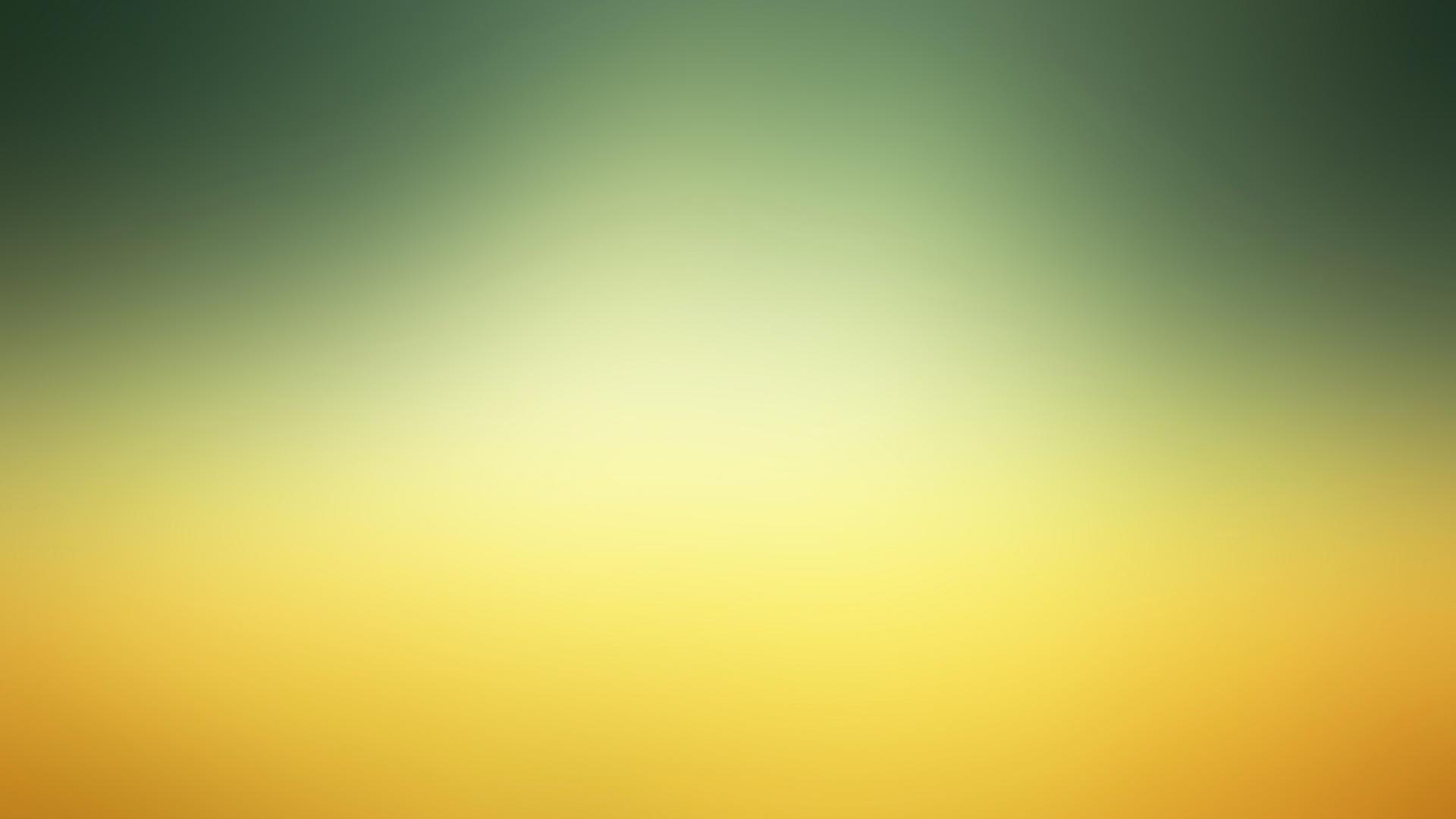 color gradient wallpaper hd 73 images
