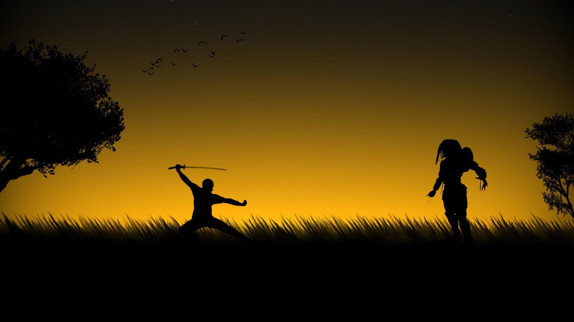 wallpaper martial arts (70+ images)