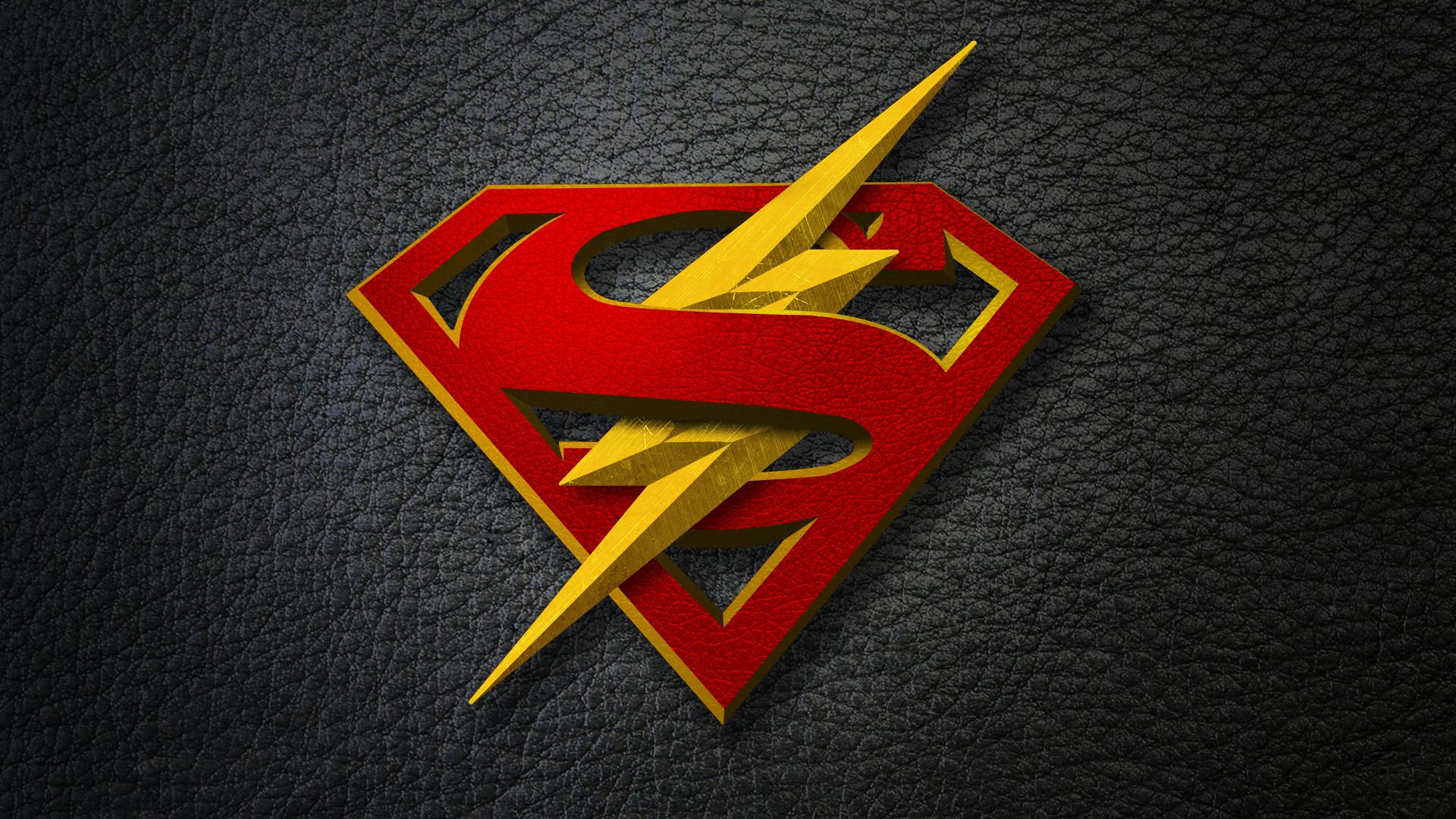 flash symbol wallpaper 66 images