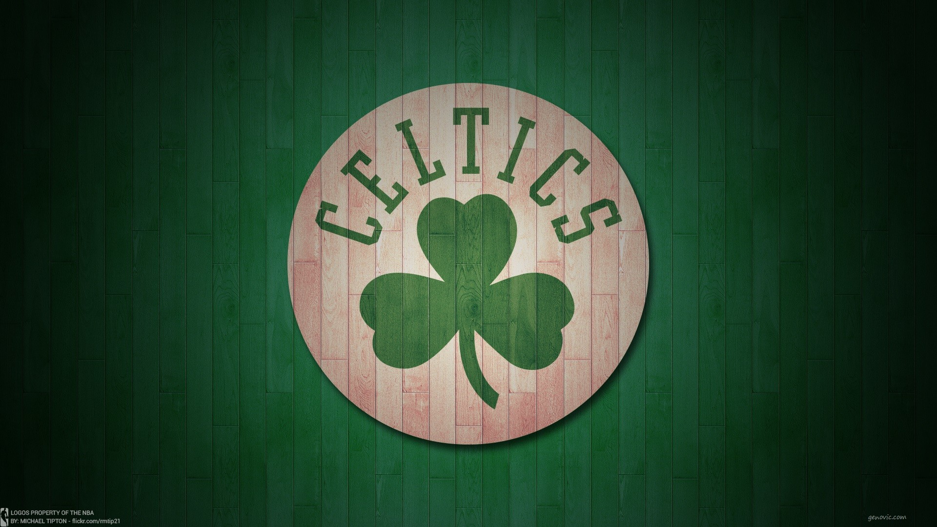 1920x1080 Boston Celtics Wallpapers HD Download 1600×1200 Boston Celtics Wallpaper (47 Wallpapers)