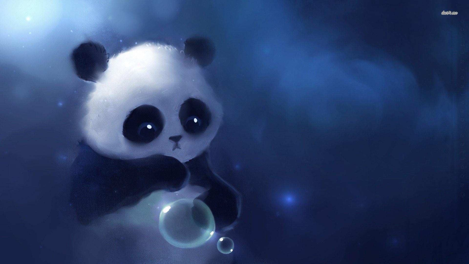 Download Wallpaper Koala Cartoon - 507384  Picture_431142   .jpg