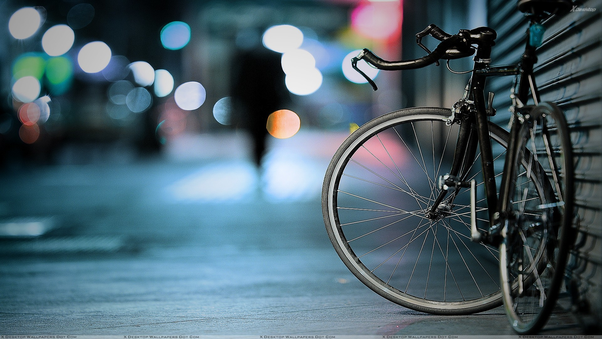 1920x1080 ... road bicycle wallpaper bicycle model ideas ...