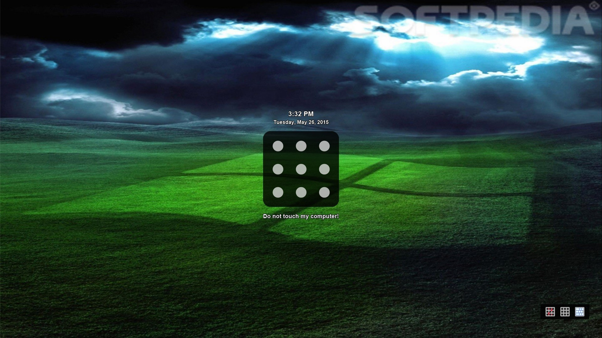 Animated Wallpaper Windows 10 56 Images