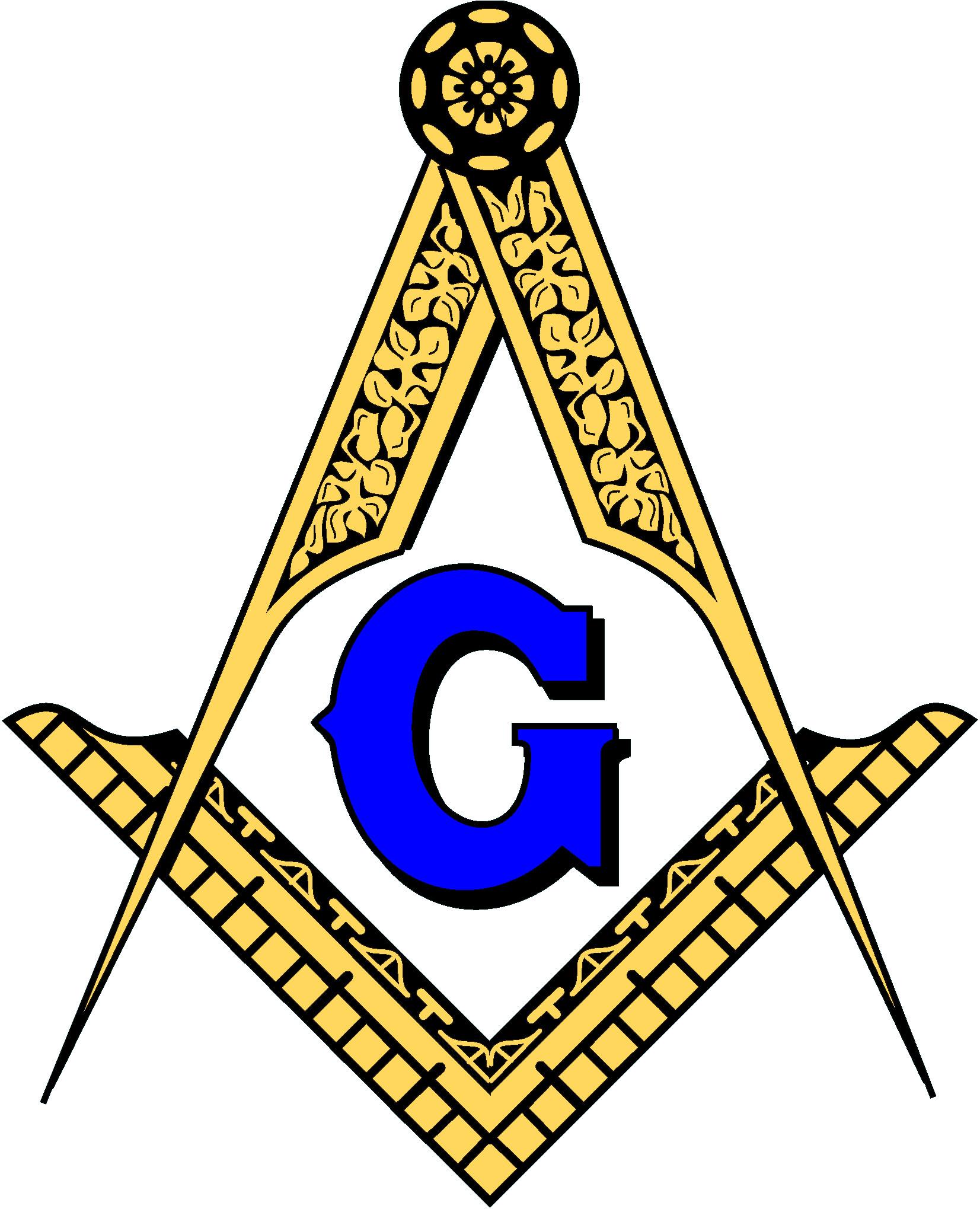 Mason Emblems and Logos Wallpaper (49+ images)