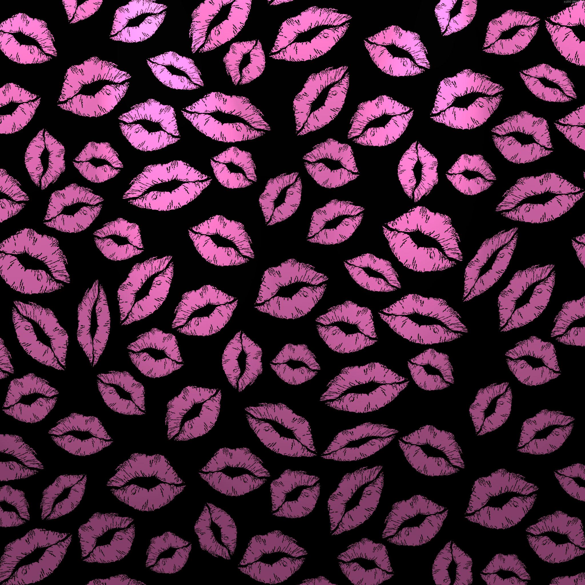 Wallpaper Black Pink: Black Pink And White Wallpaper (76+ Images