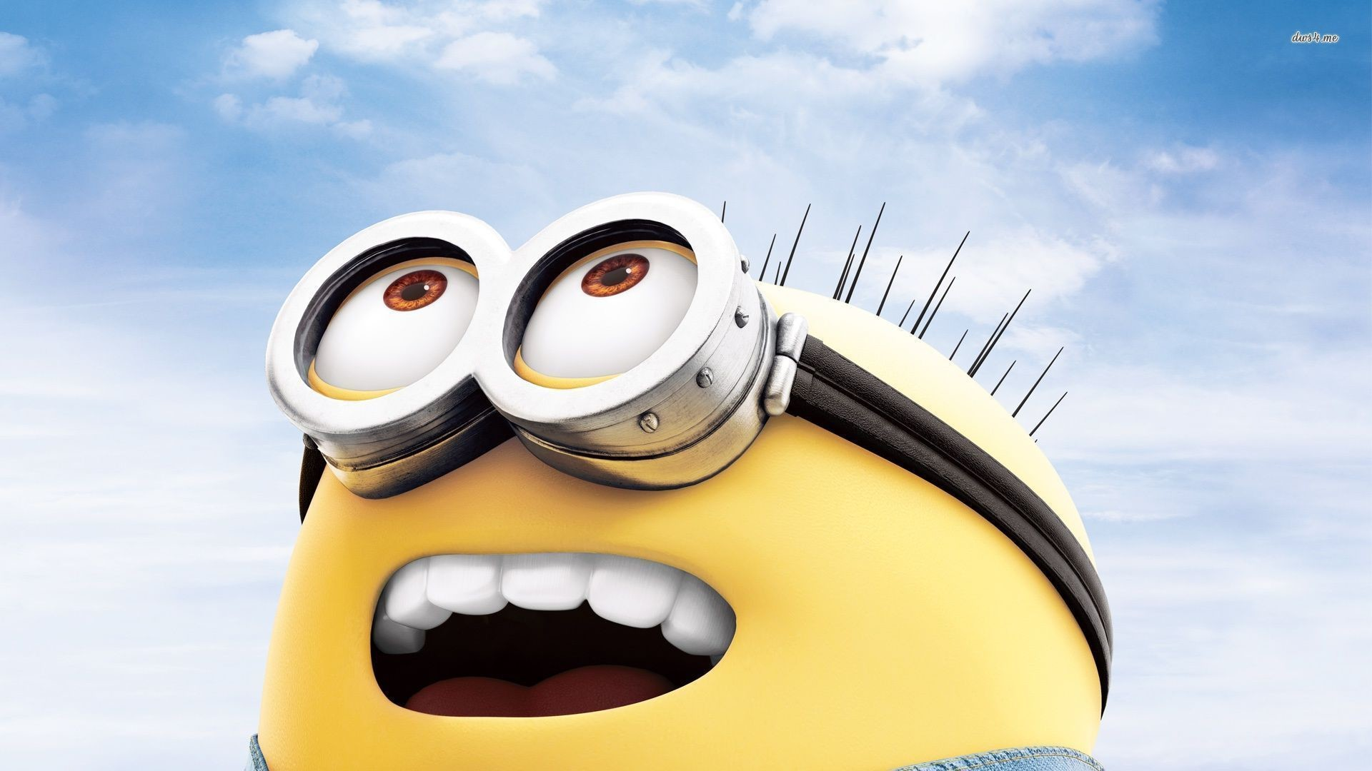 1920x1080 Best-Minion-Wallpaper-High-Def ·  Cartoons_The_best_cartoon_Minions_the_despicable_me_2_051631_ ·  cool_minions_wallpaper_for_facebook_timeline_desktop