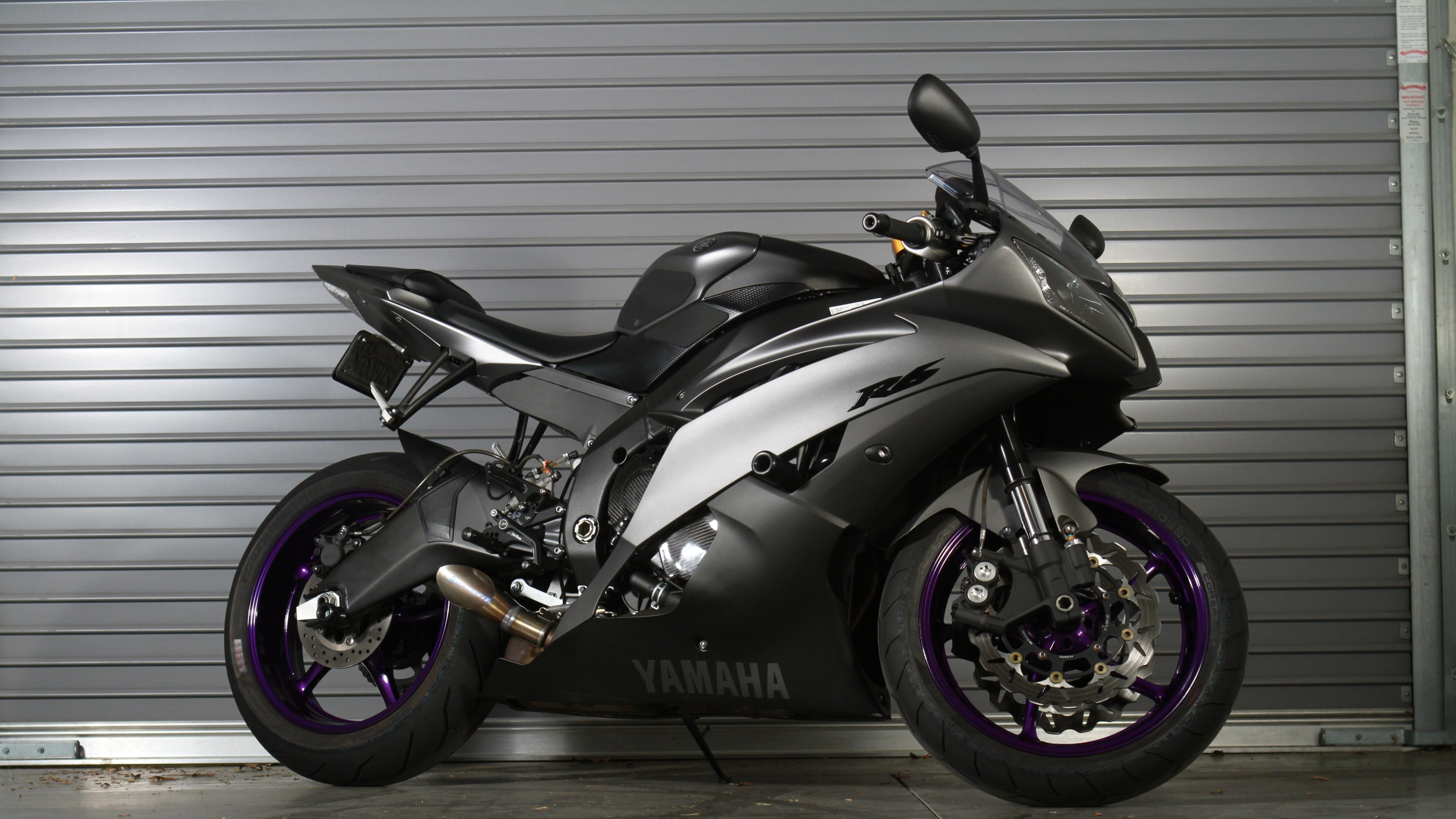 Motorcycles wallpaper desktop 52 images - Superbike wallpaper ...