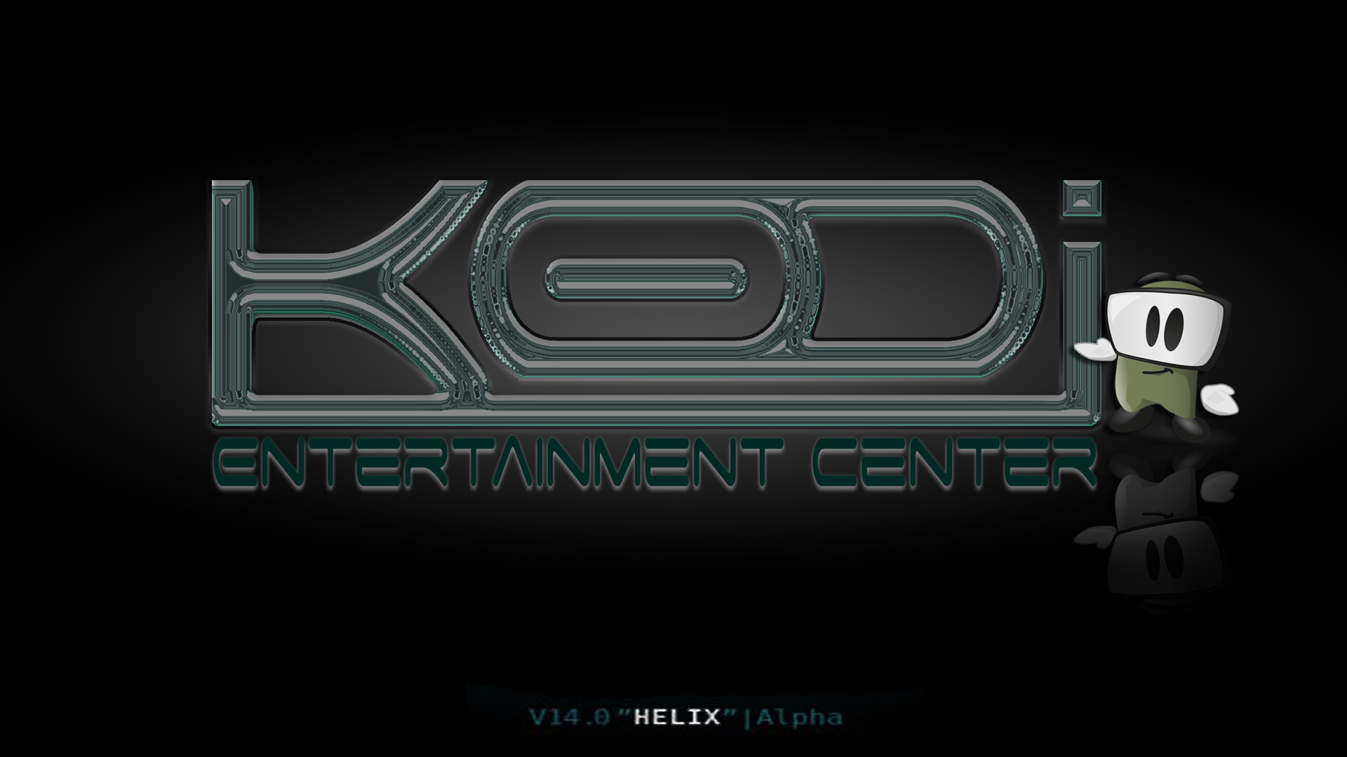 1920x1080 Call for Kodi Logo Ideasxbmckodi by christara on