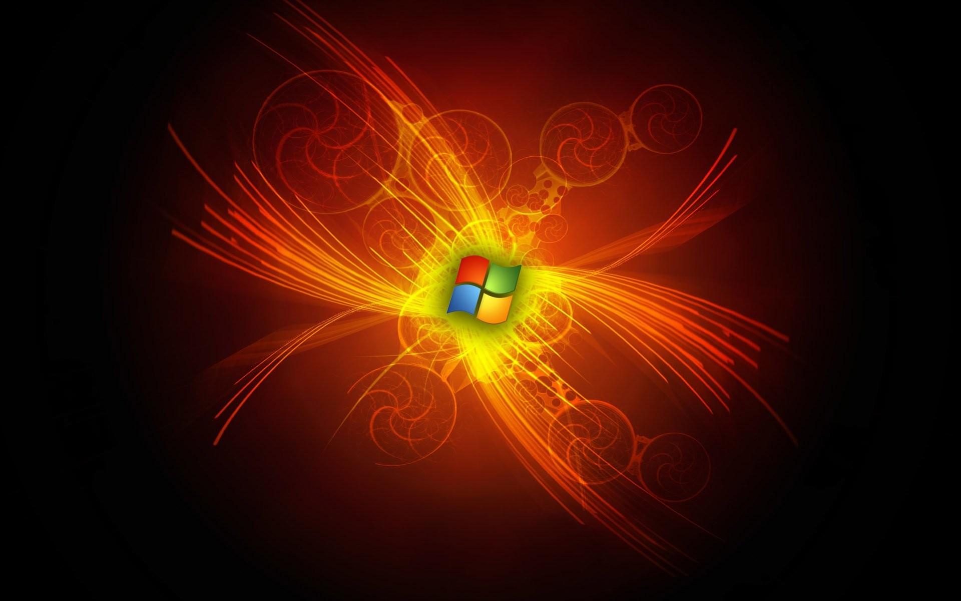 Microsoft freebies windows 7