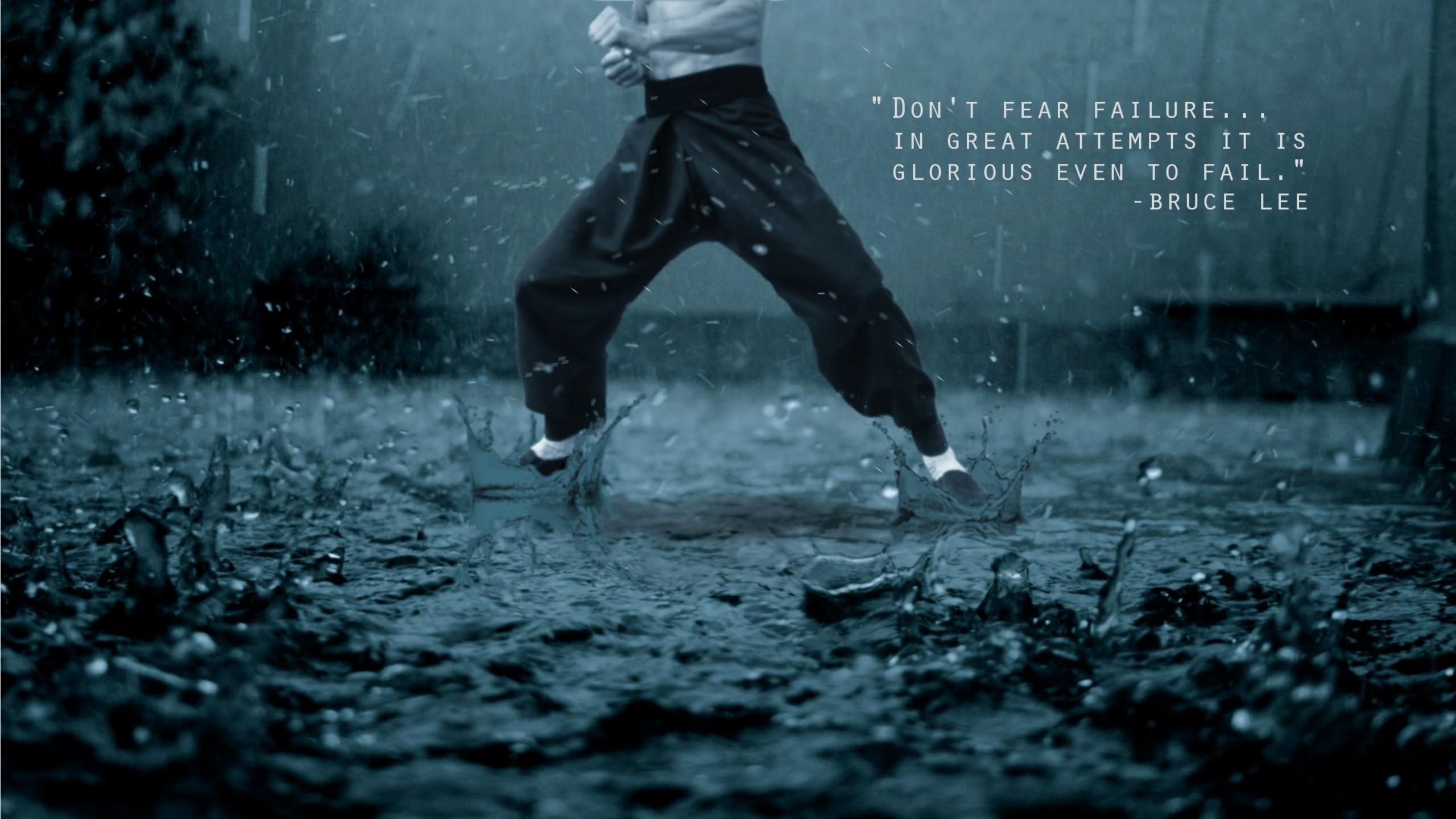Wallpaper Martial Arts 70 Images