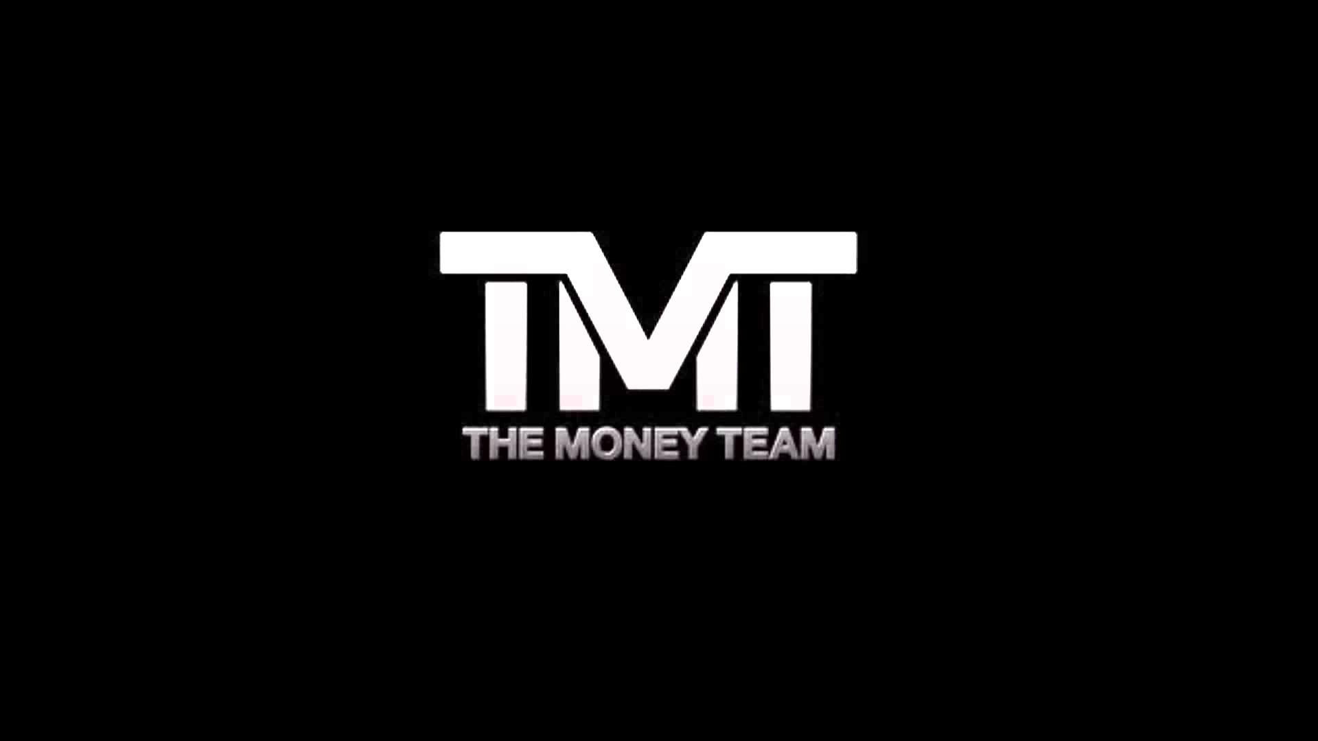 Tbe Mayweather Logo Wallpaper
