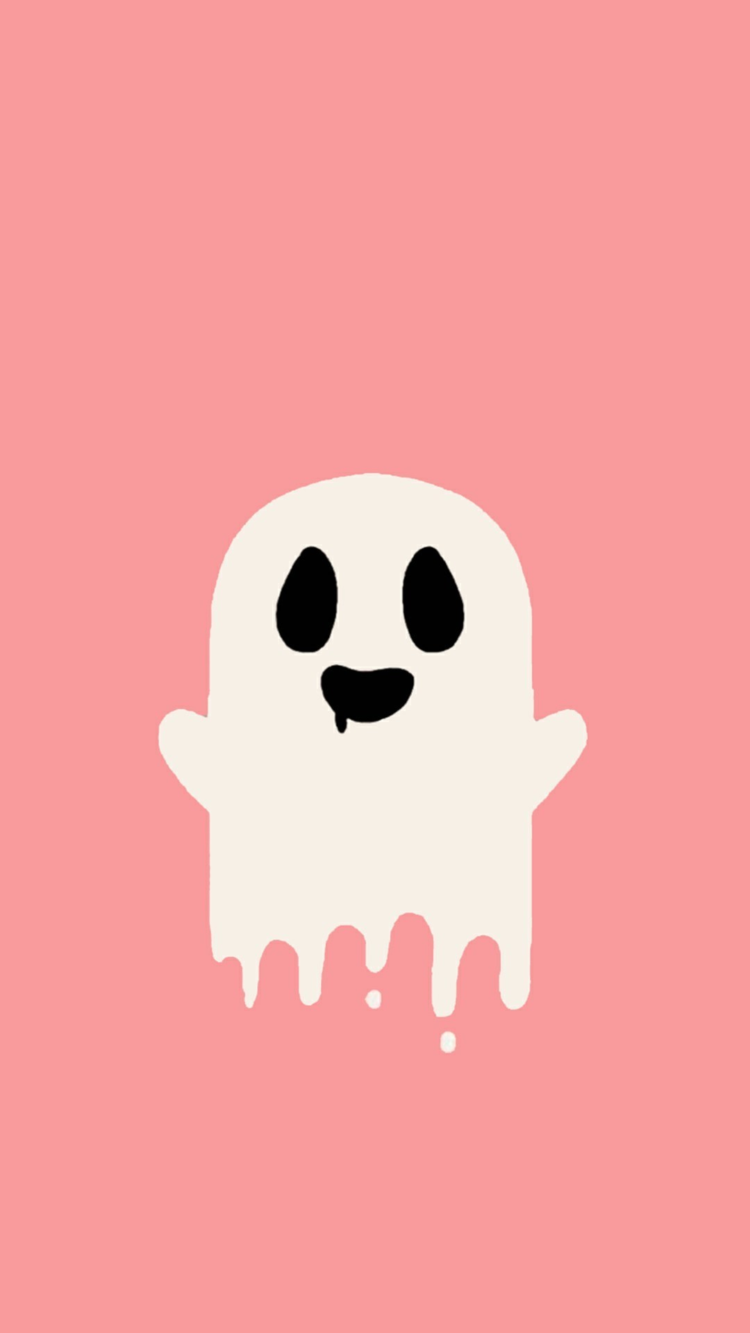 cute halloween wallpapers (62+ images)