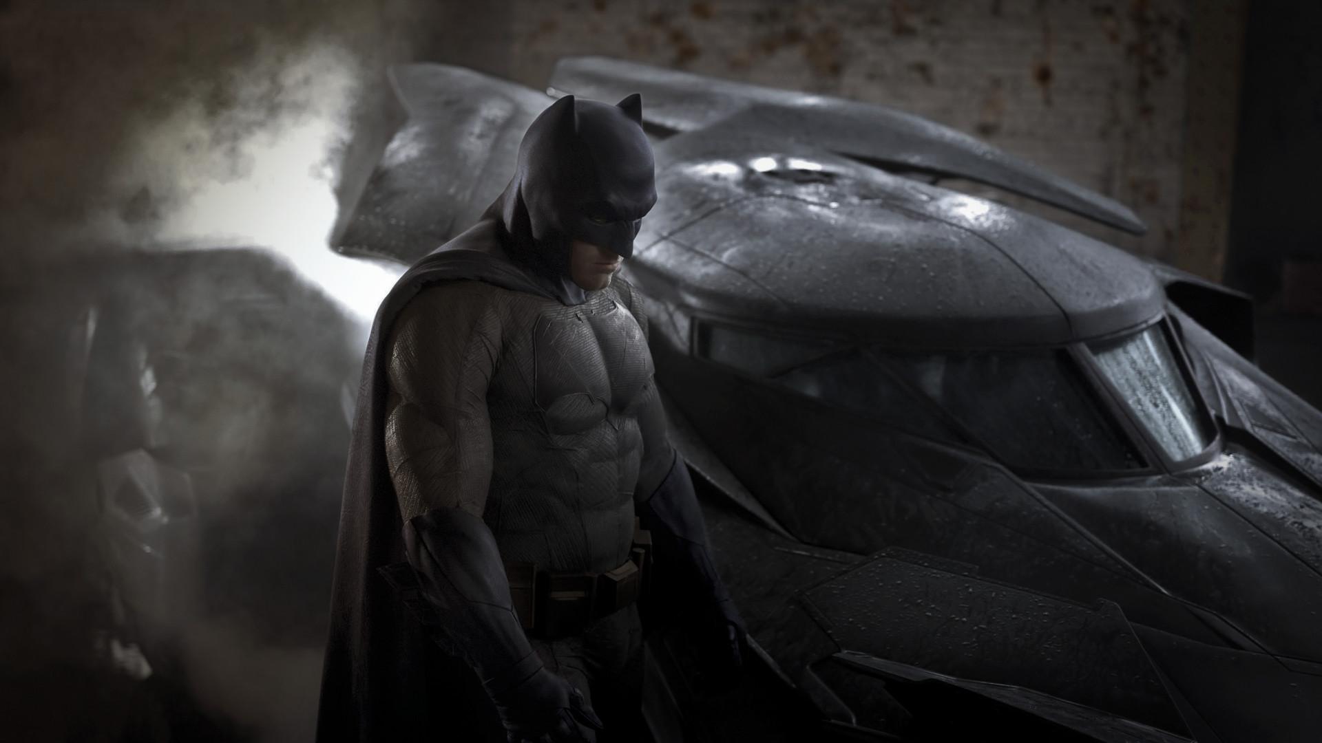 New Batman Wallpaper 61 Images