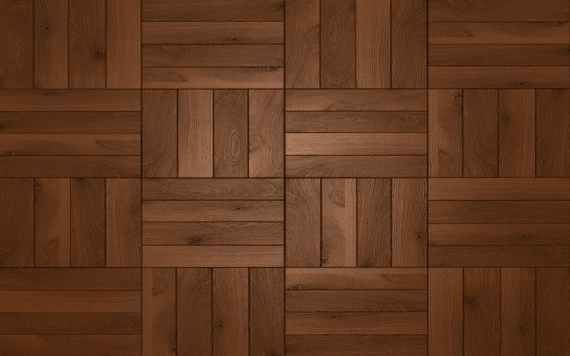 1920x1200 Pattern - Wood Floor Wallpaper