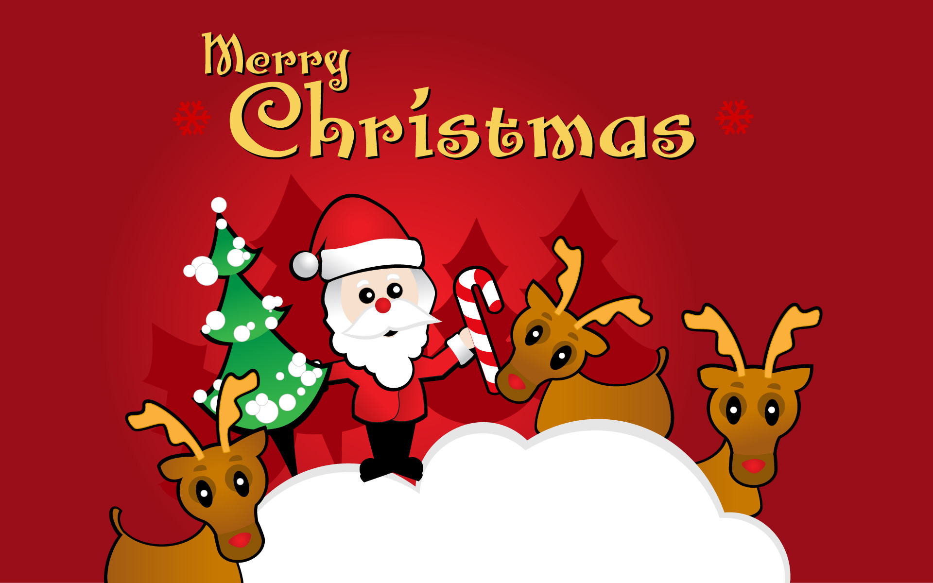 1920x1200 Christmas-Wallpaper (11)