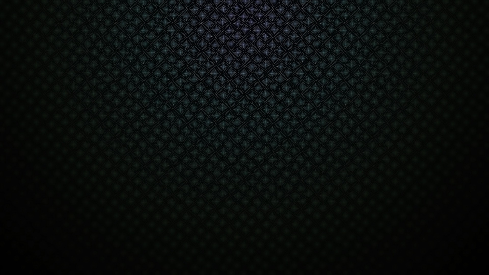 Dark hd wallpapers 1920x1080 73 images for Dark pattern background