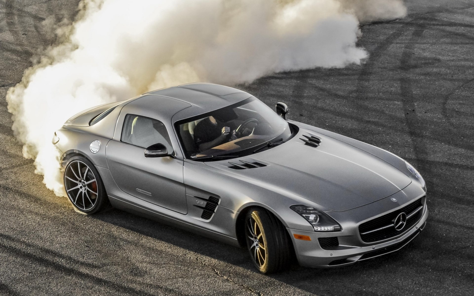 1920x1200 wallpaper images mercedes benz sls - mercedes benz sls category
