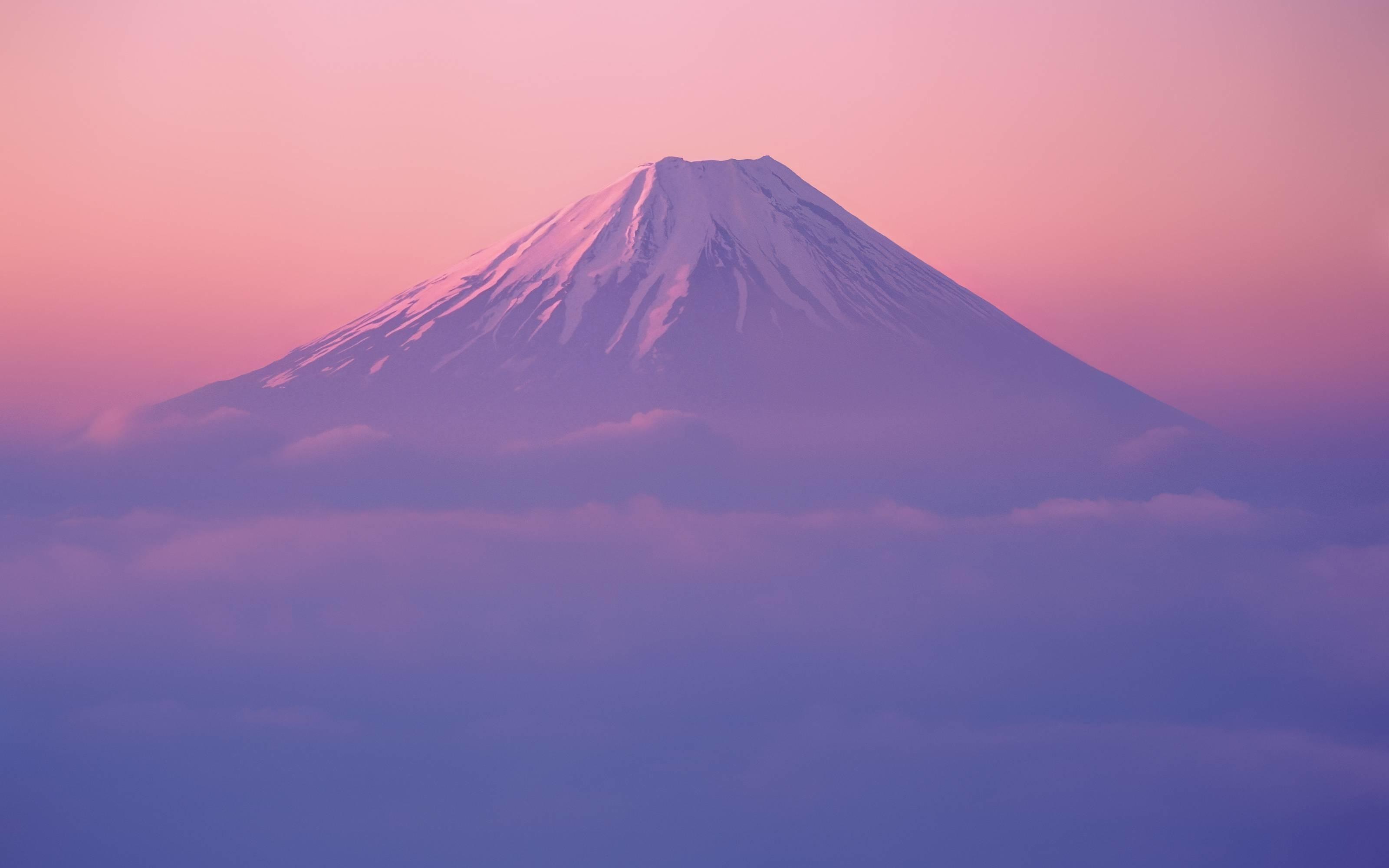 Mt Fuji Wallpaper 65 Images