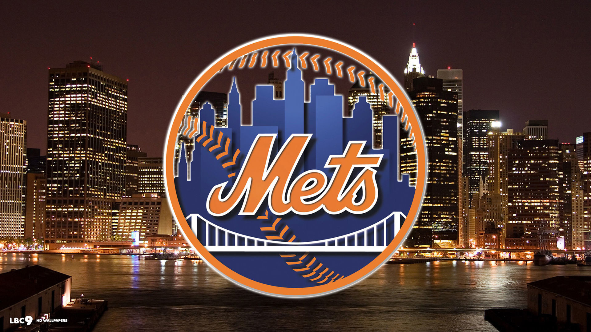 1920x1080 new york mets wallpaper skyline