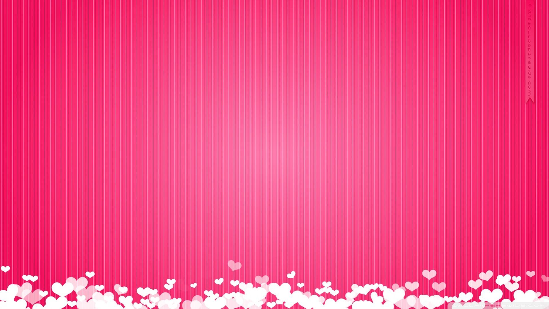 Pink Hd Wallpaper 81 Images