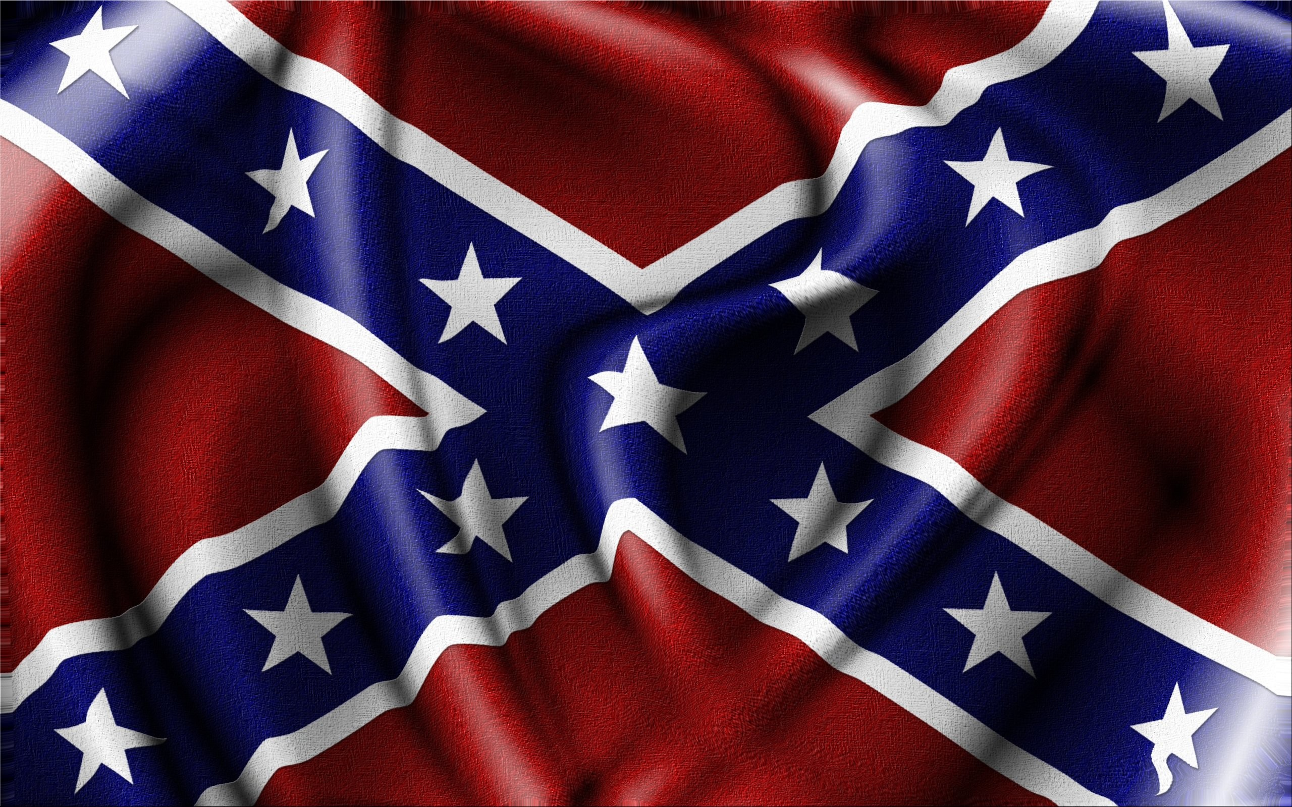 2560x1600 CONFEDERATE flag usa america united states csa civil war rebel .