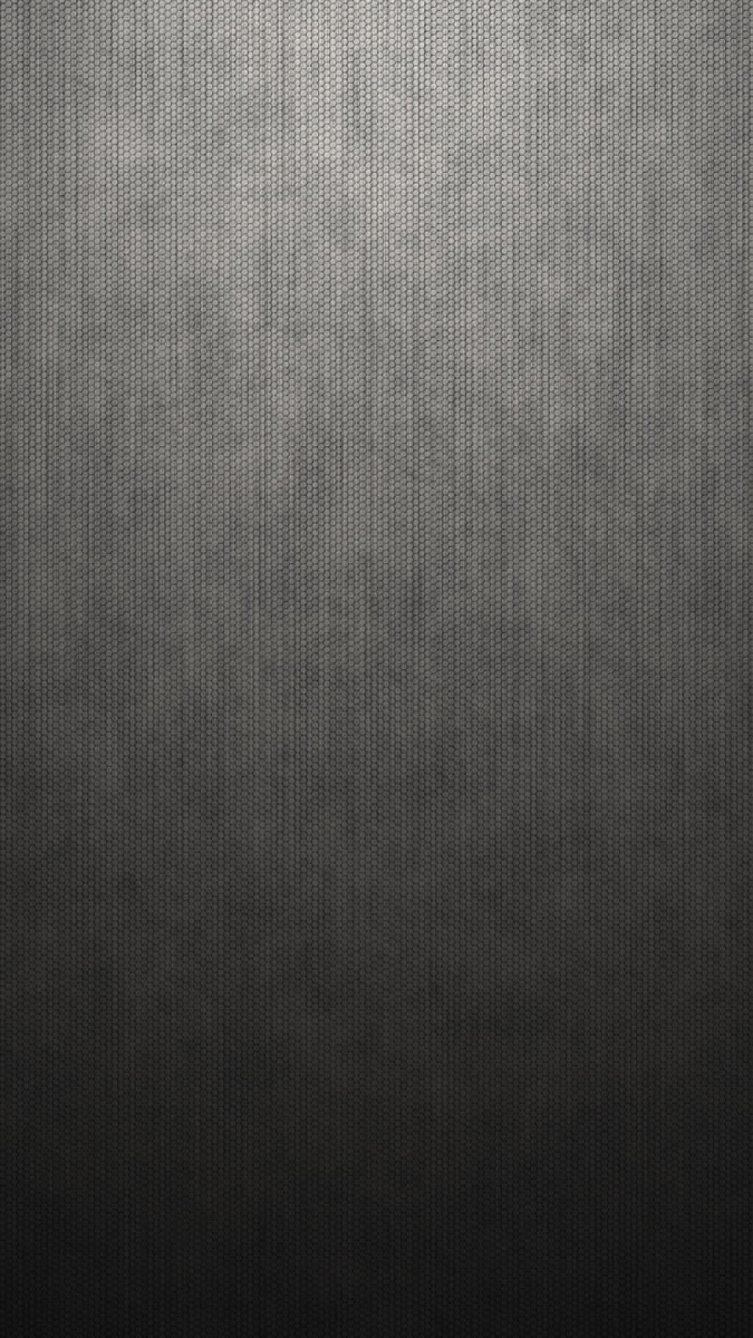 1080x1920 Android wallpapers Grey And Black .