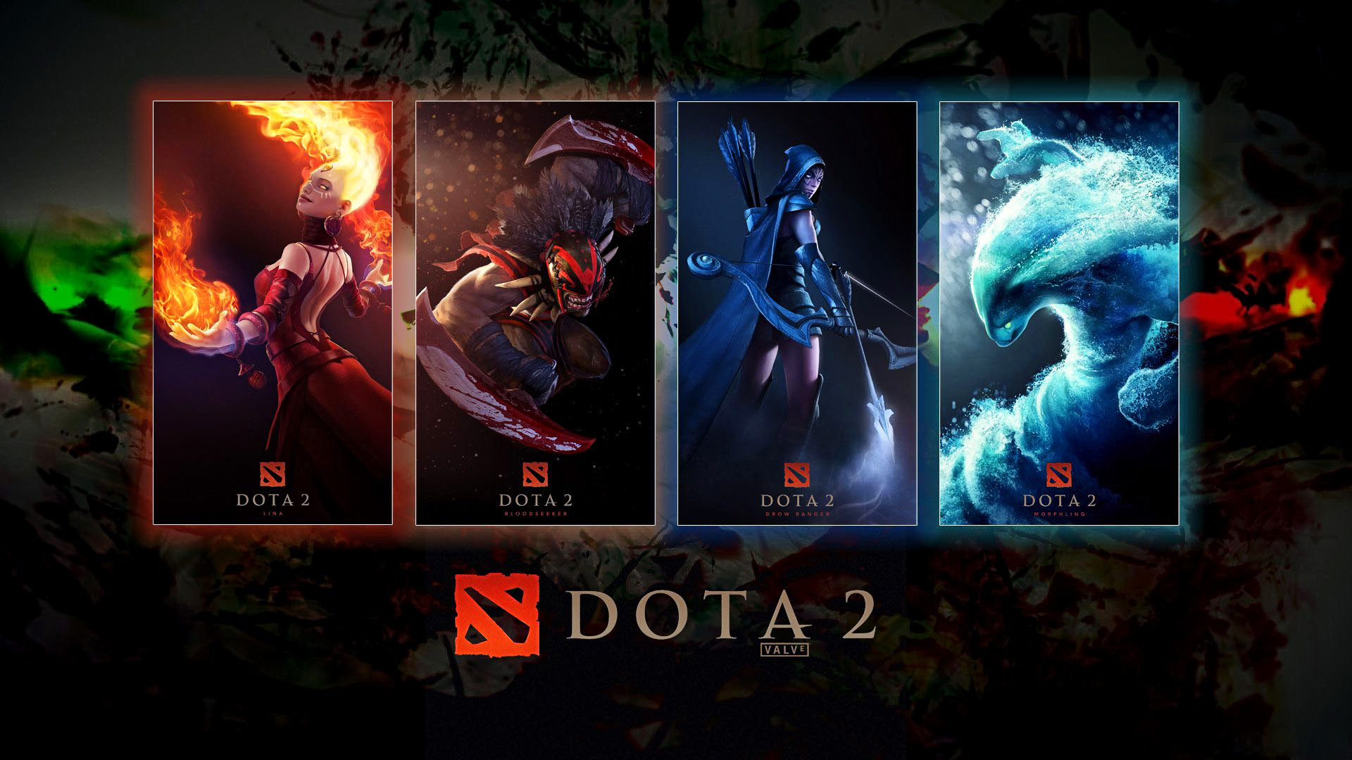 1920x1080 Dota 2 Wallpaper Hd, Top 33 Dota 2 HD Images Original HQ .