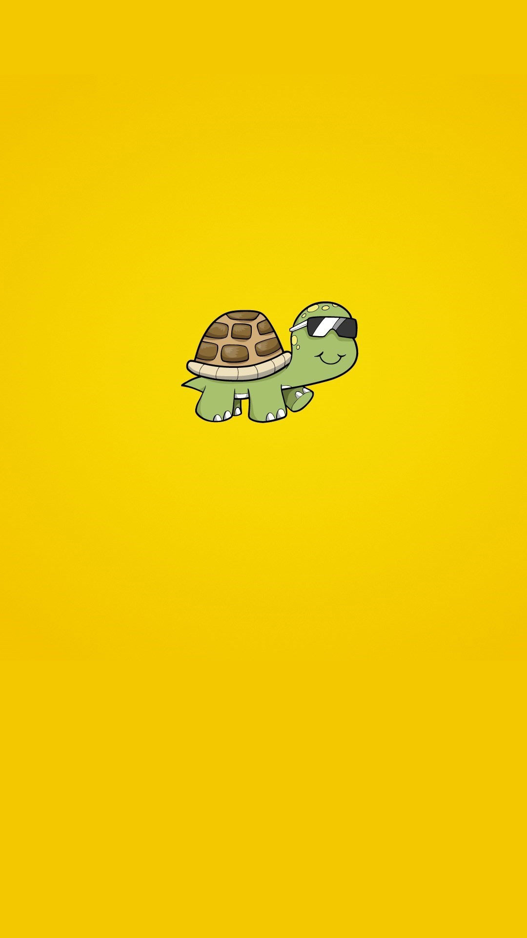Cute Iphone 6 Plus Wallpaper Tumblr Archidev