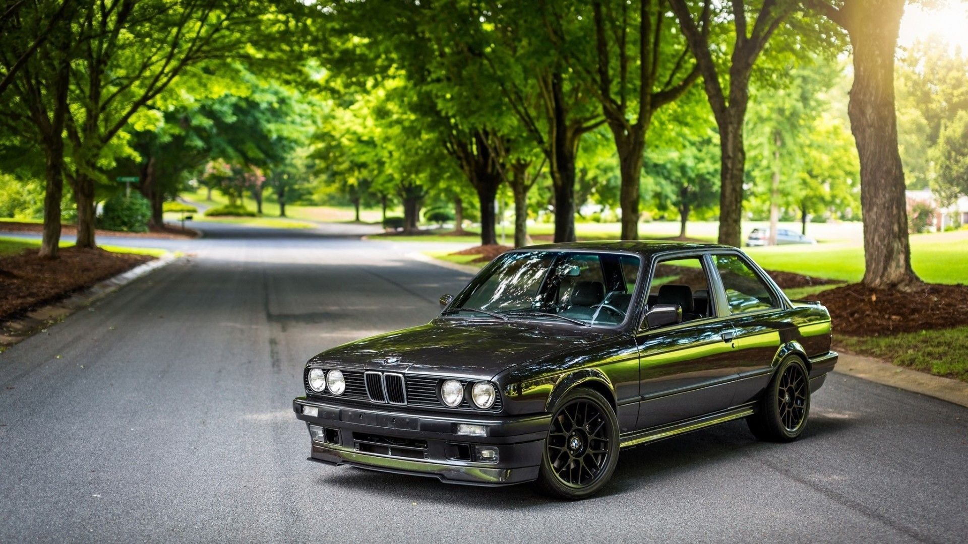 1920x1080 BMW E30 Wallpaper 09  768x432