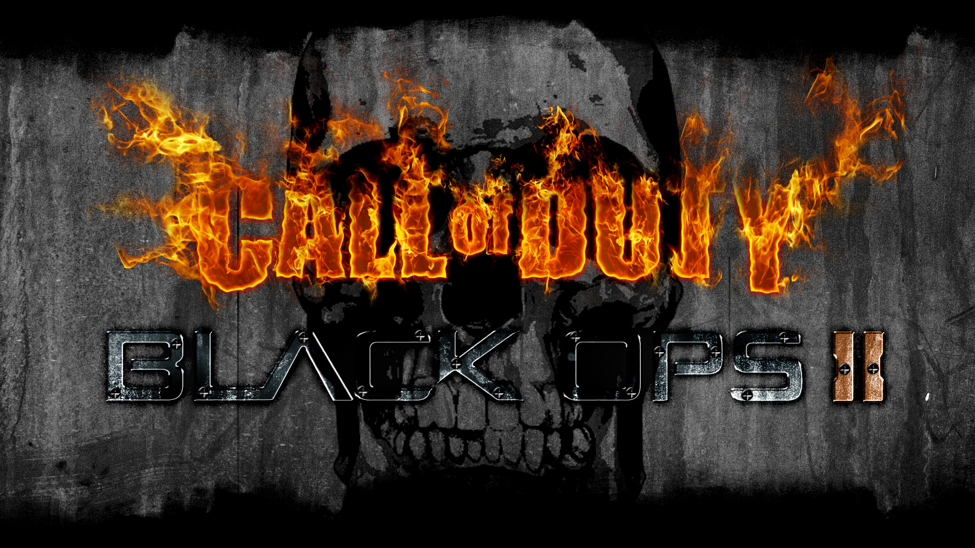 1920x1080 Free Black Ops 2 HD Wallpaper – Gaming News | Videos | Apparel .