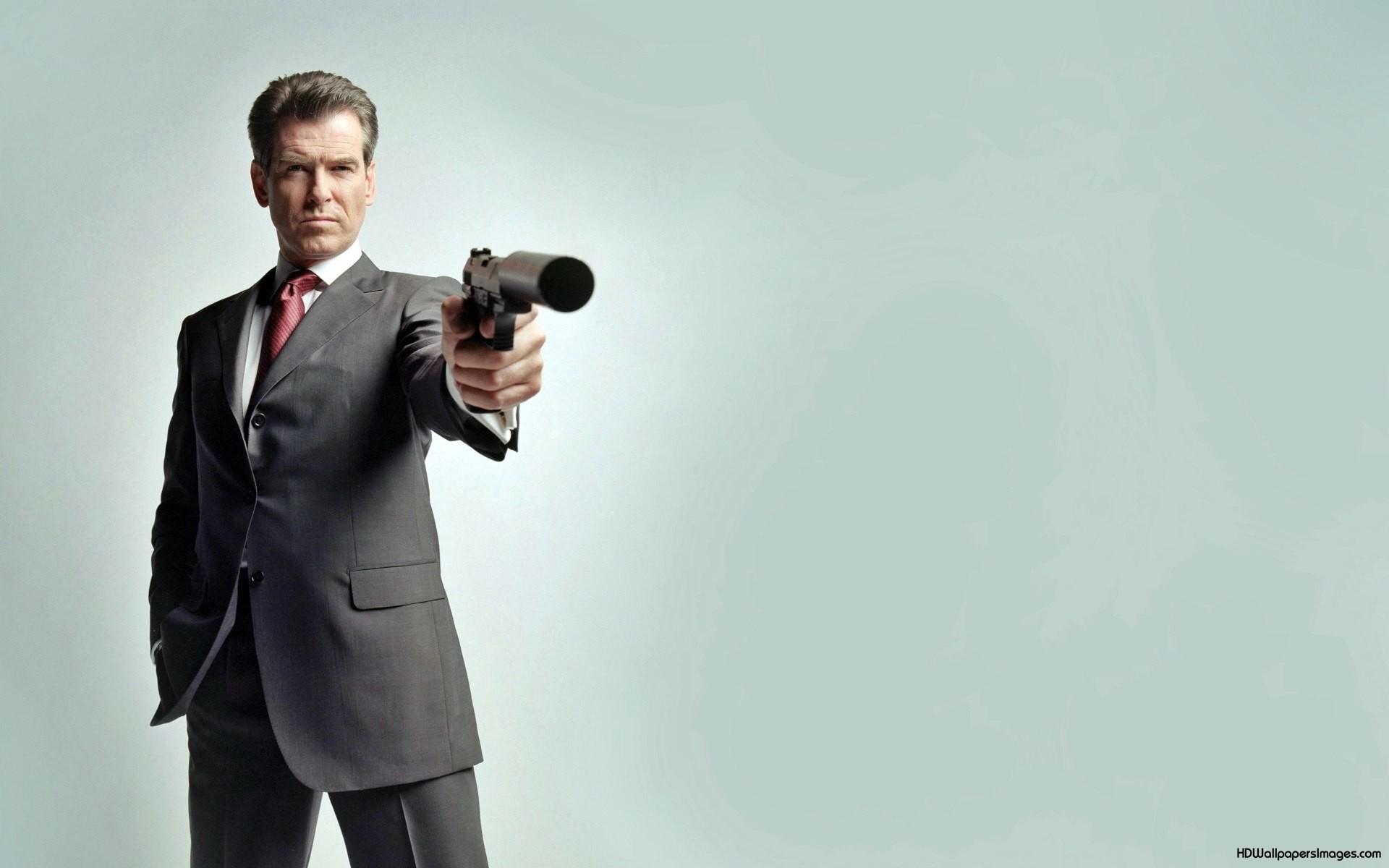 James Bond Wallpaper 78 Images