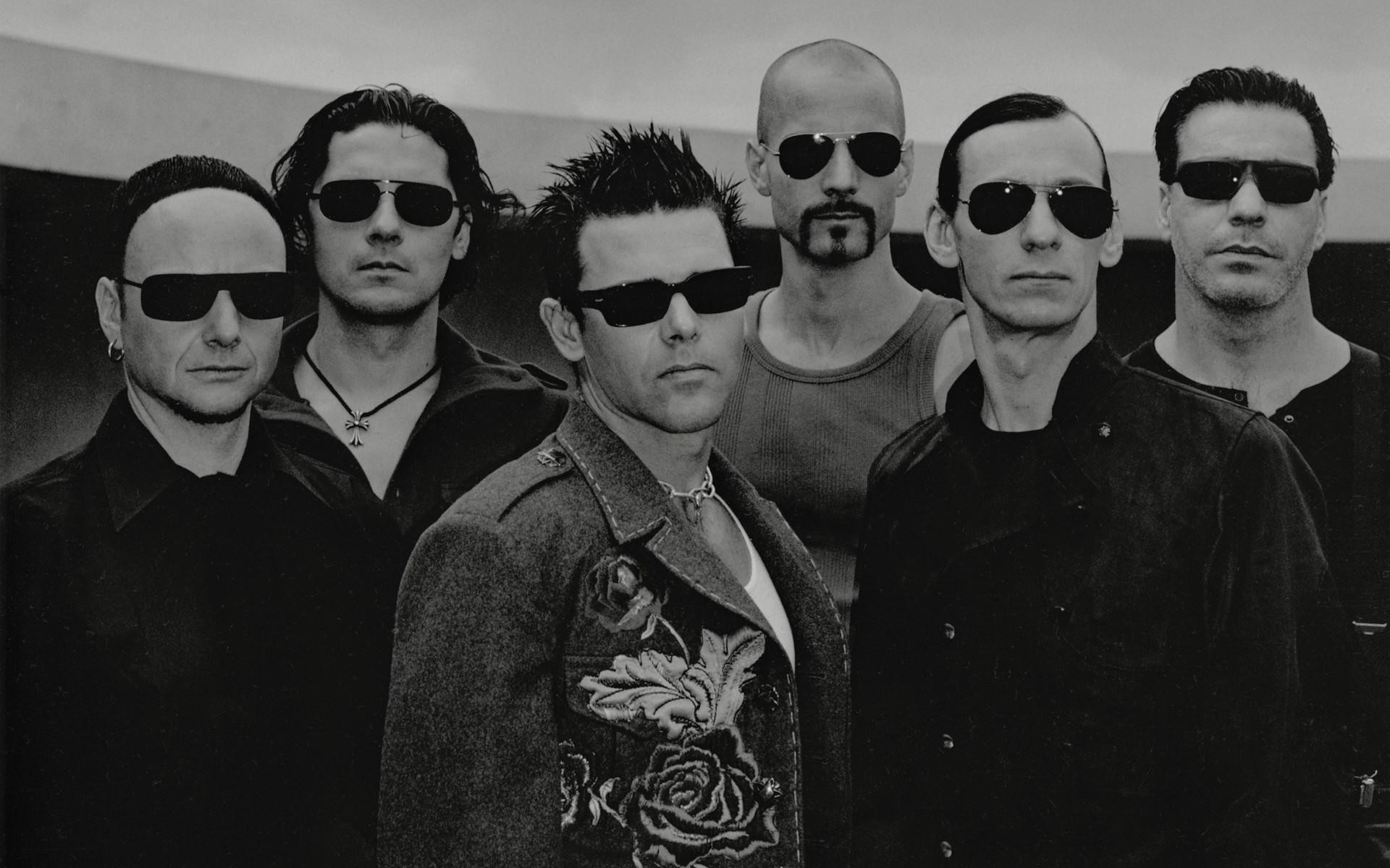 1920x1200 Rammstein wallpapers for iphone