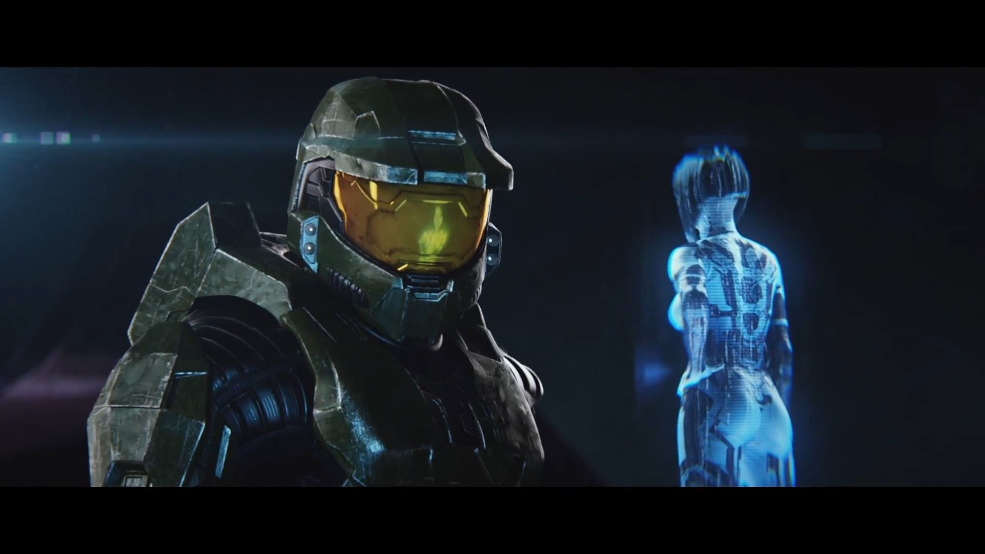 1920x1080 Halo 2 Anniversary Wallpaper Halo 2 Anniversary Wallpaper