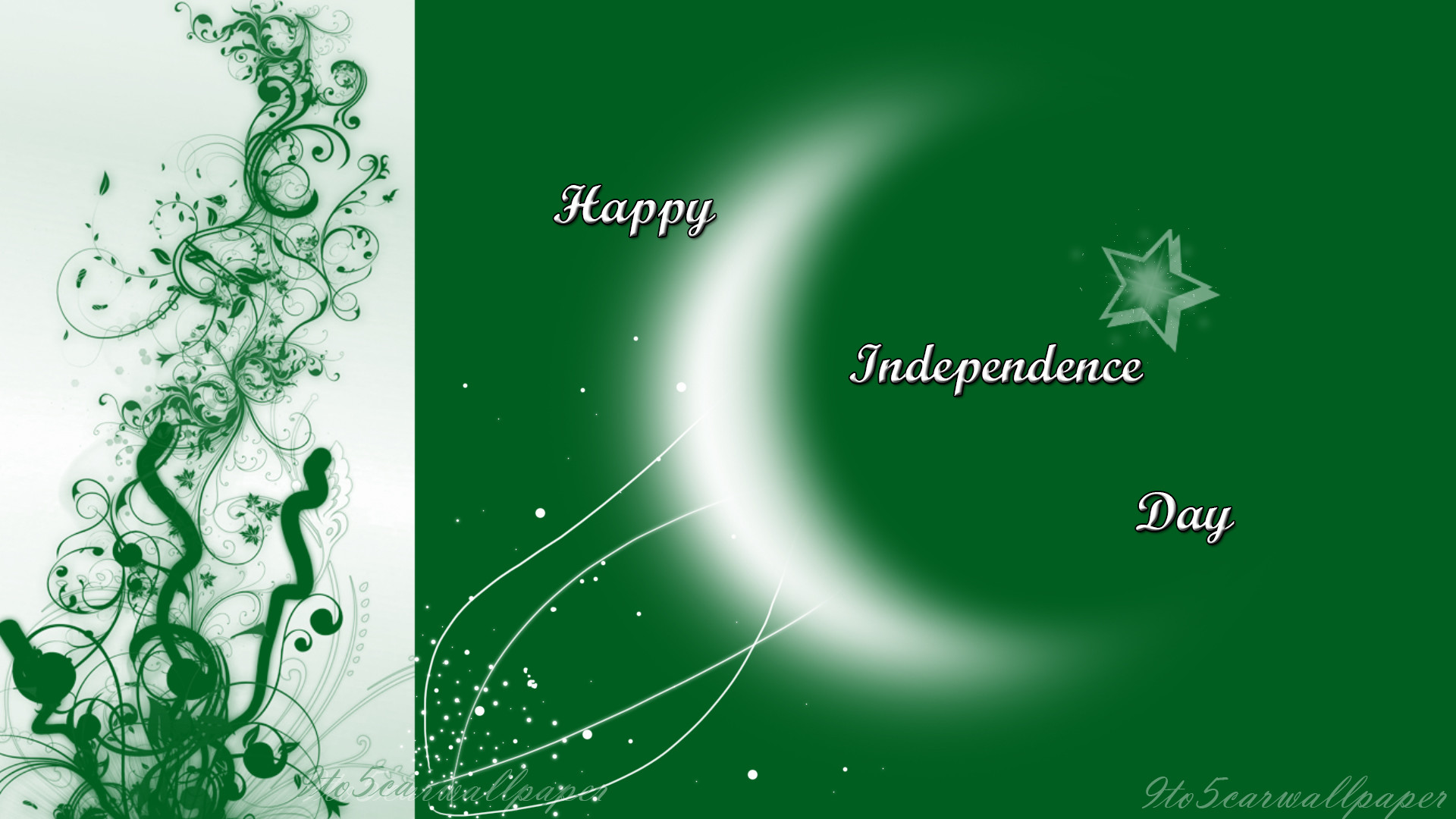 1920x1080 Latest Pics Of Pakistan Flag, Images & wallpapers 2017  happy-independence-day-hd-wallpapers-images-2017