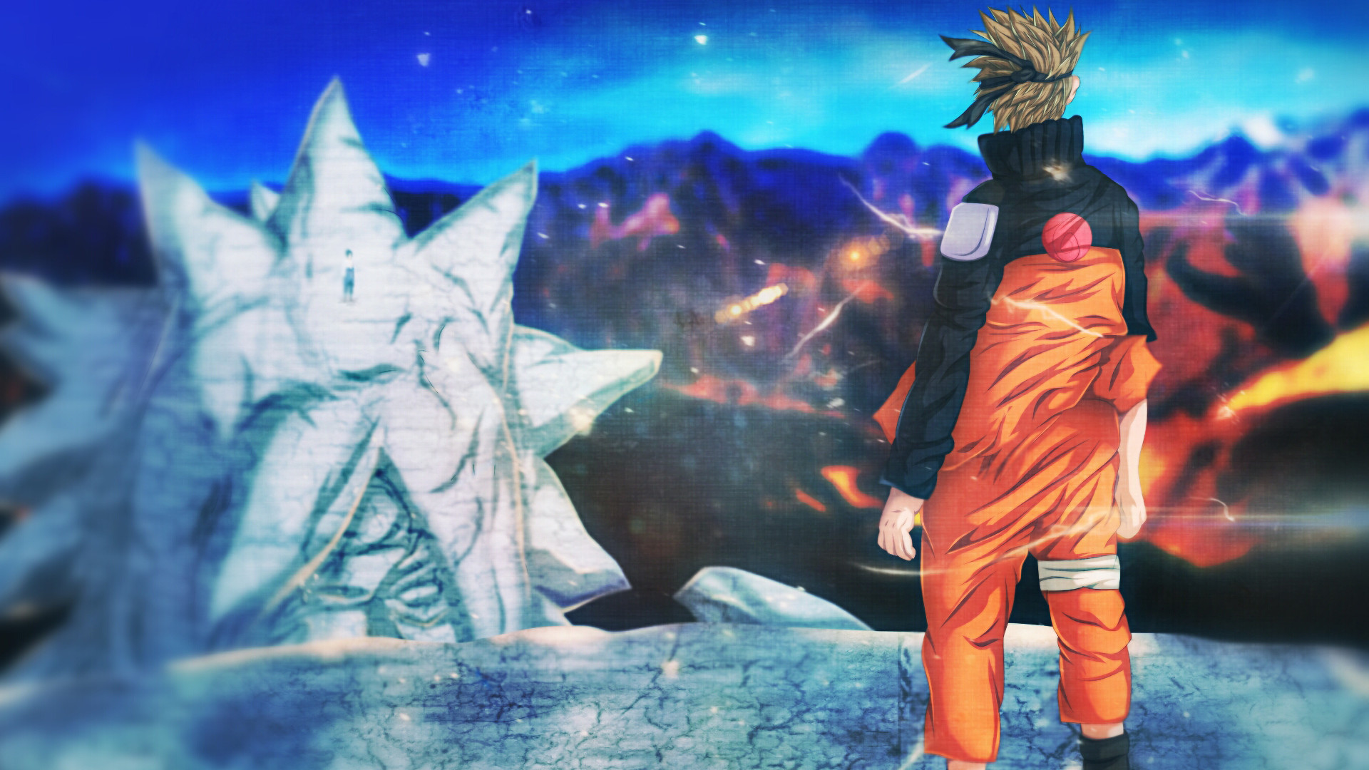 Top Wallpaper Naruto Blue - 762786-top-naruto-vs-sasuke-wallpaper-1920x1080  2018_1001865.jpg