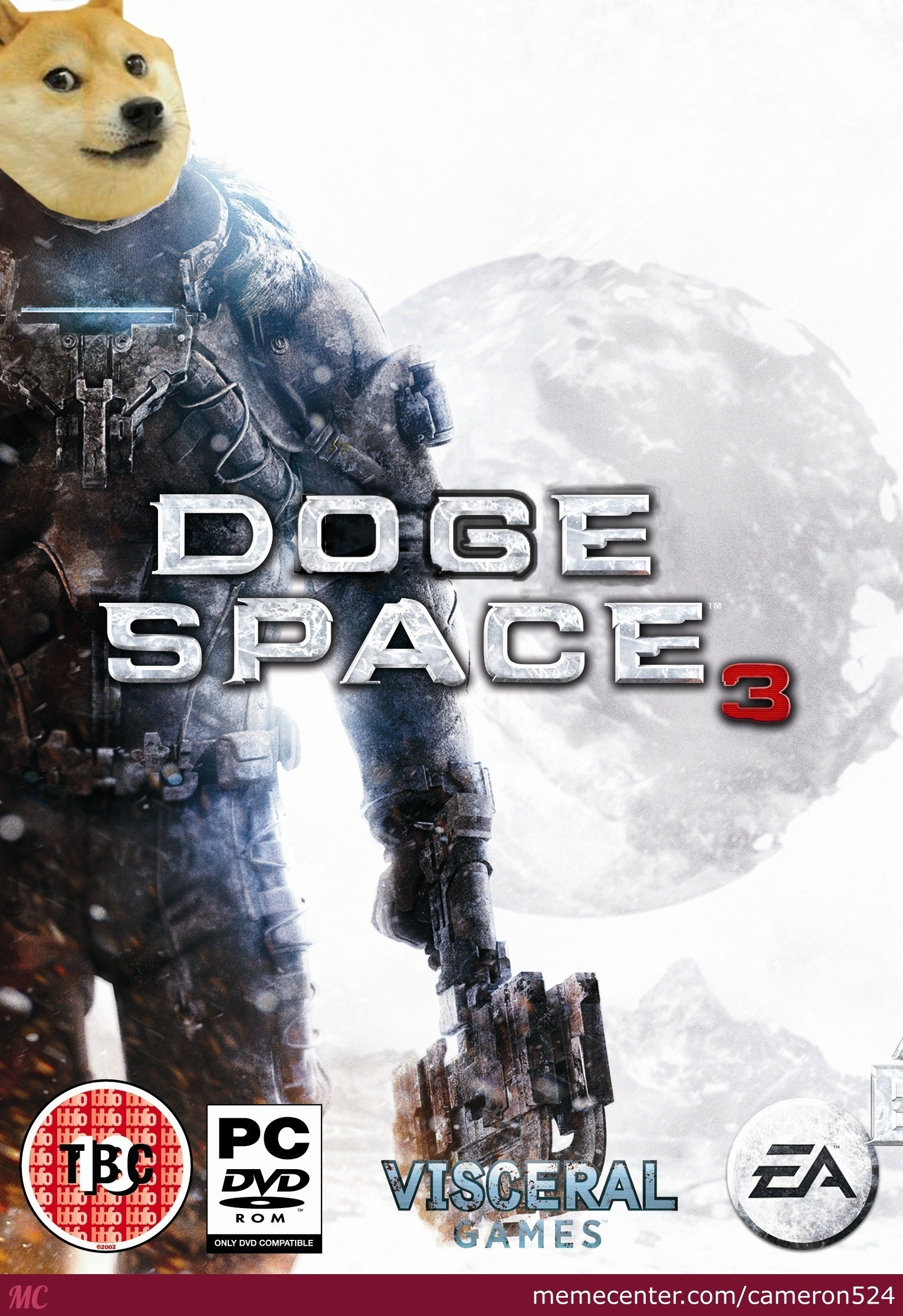 1531x2231 Doge Space 3