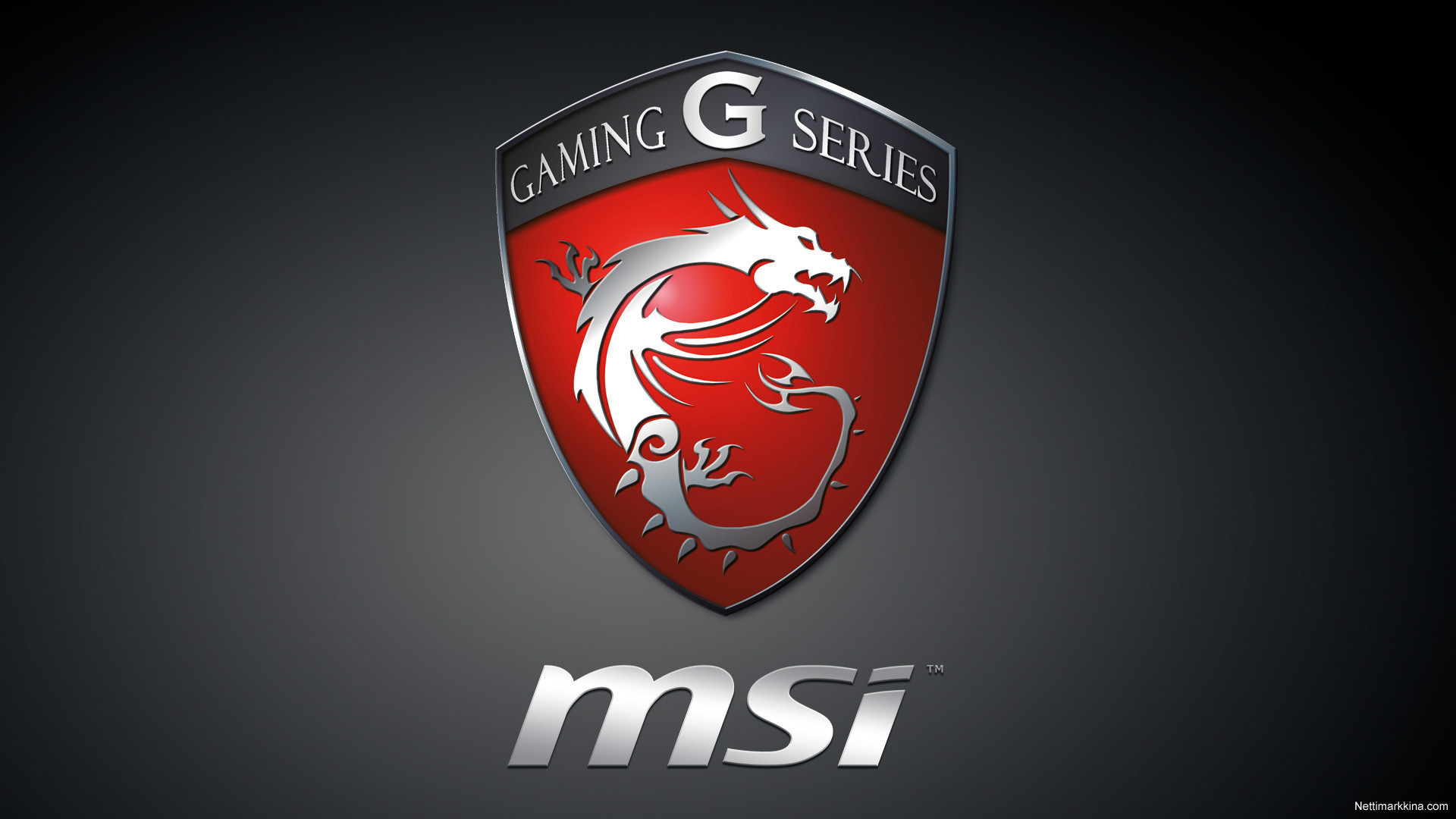 Msi 1366x768 hd wallpaper 81 images 1920x1080 pin wallpapers msi gt 1366x768 58761 on pinterest voltagebd Images