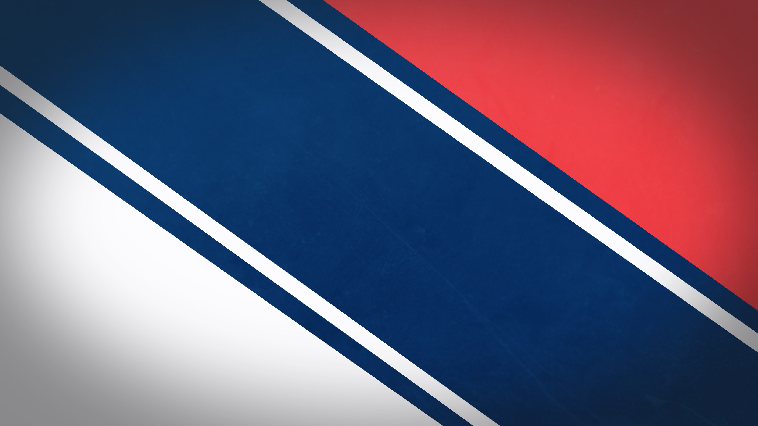 2560x1440 New York Rangers Wallpaper