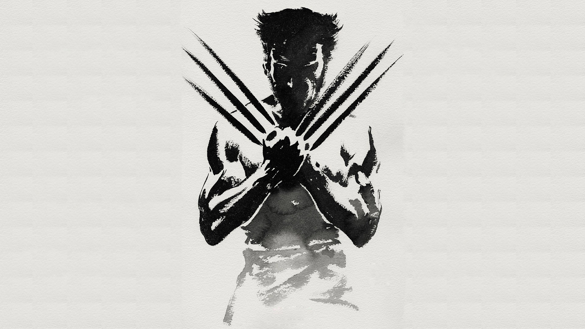 1920x1080 Wolverine, Artwork, X Men Wallpapers HD / Desktop and Mobile Backgrounds