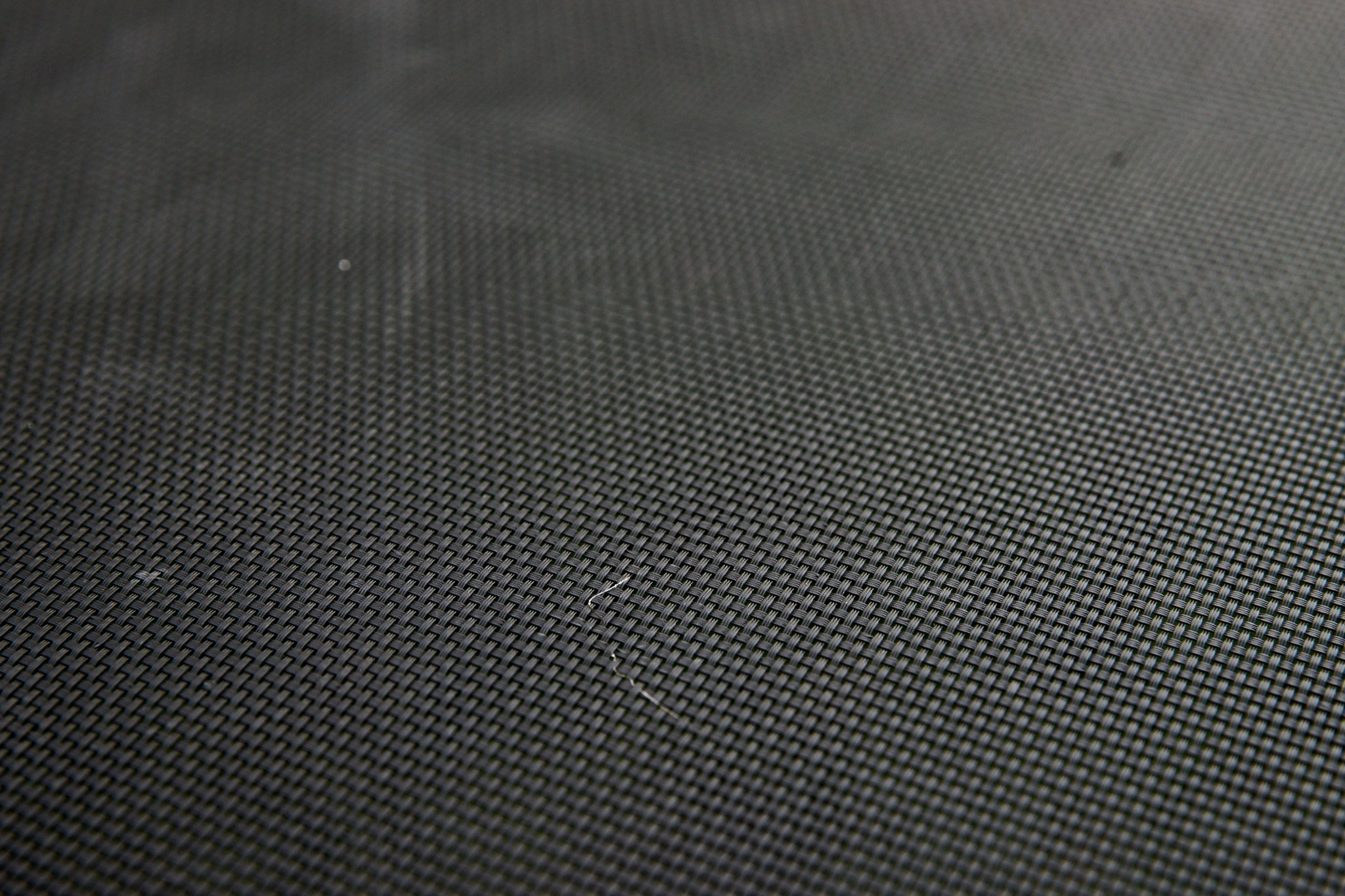2048x1365 carbon fiber background wallpaper free