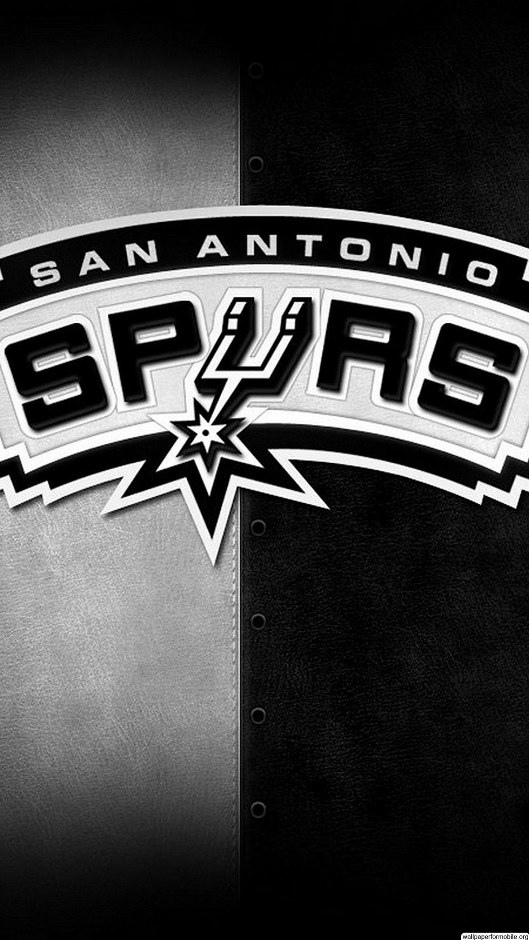 San Antonio Spurs Wallpaper 2018 56 Images