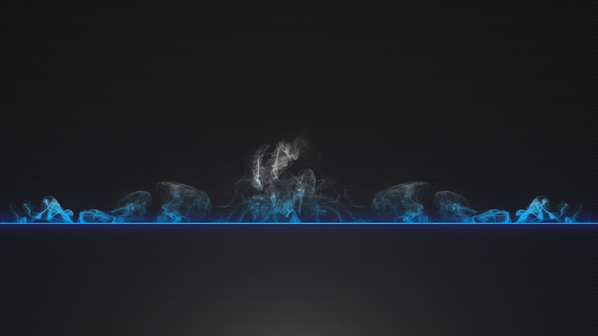 1920x1080 wallpaper.wiki-3D-abstract-wallpaper-free-download-PIC-
