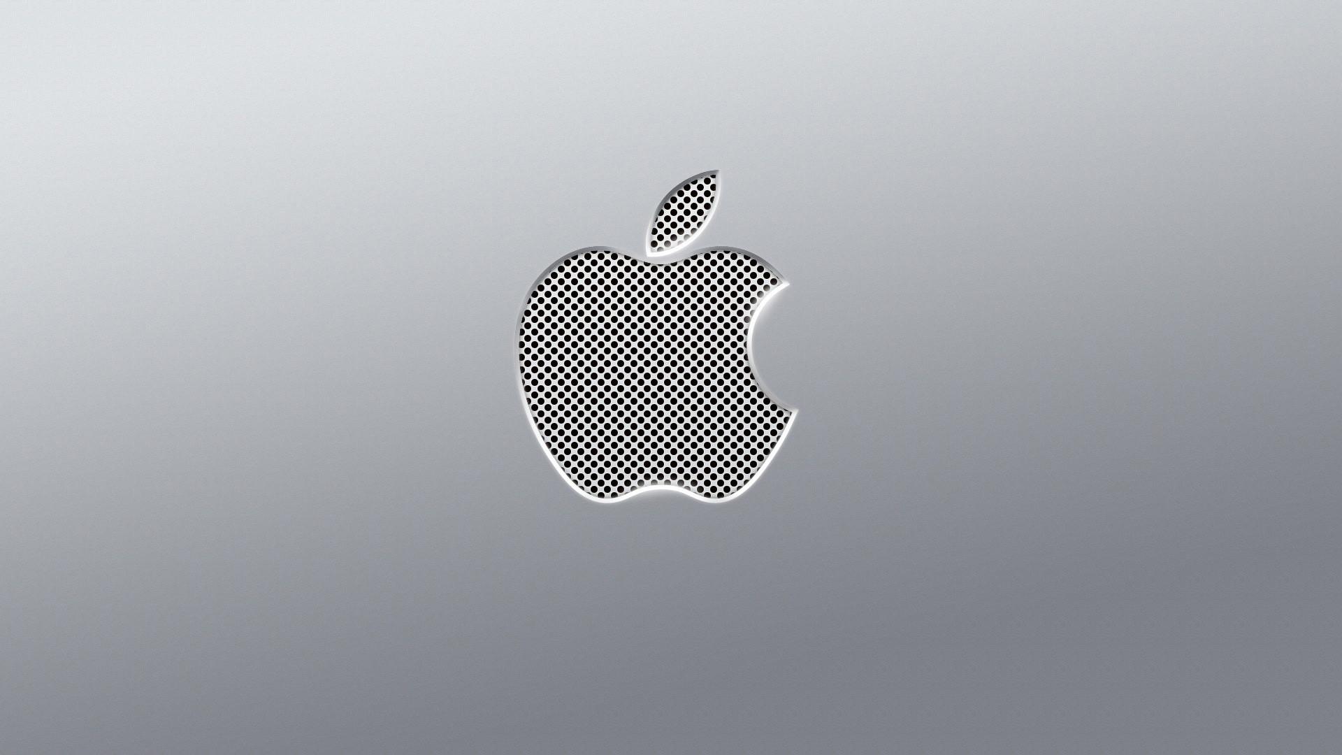 Metal Apple Wallpaper (71+ Images