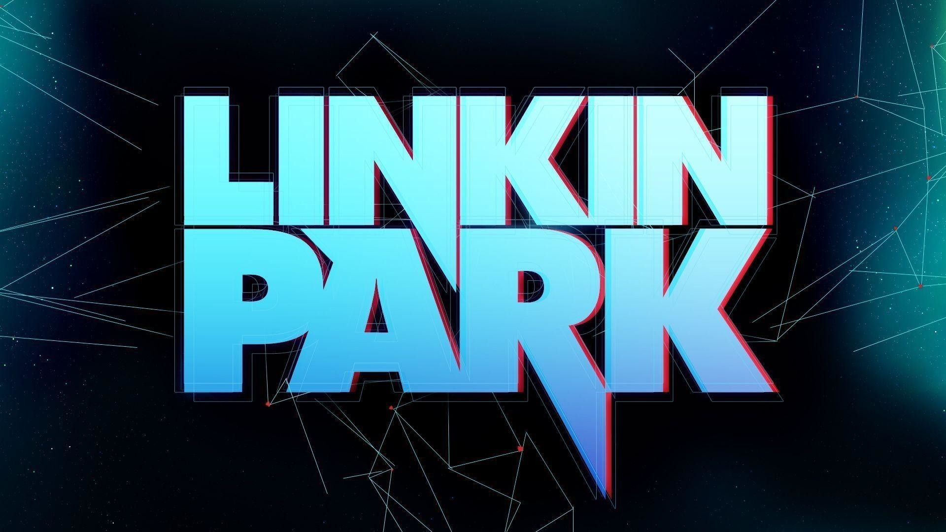 1920x1080  Linkin Park Wallpapers High Resolution and Quality Download