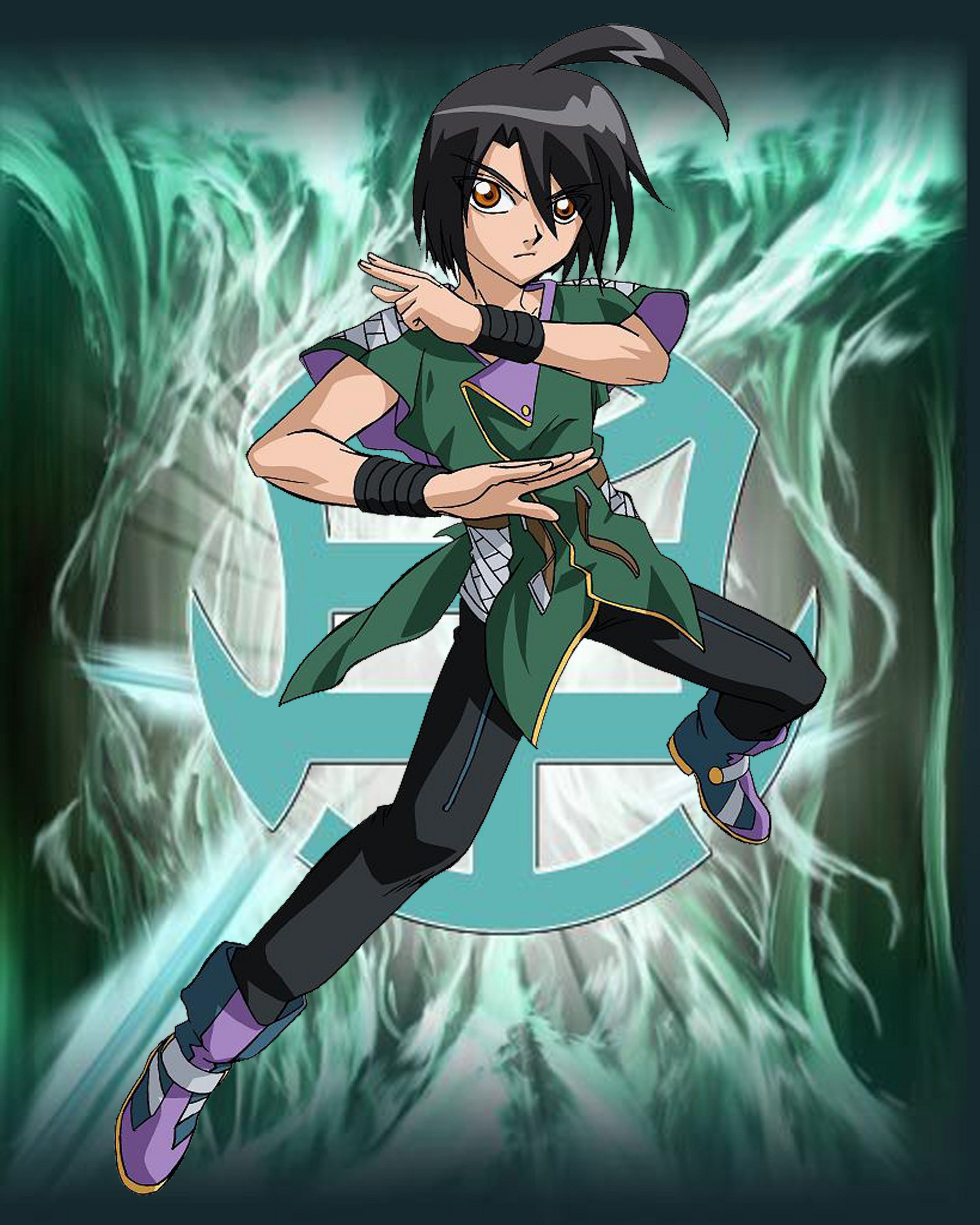 bakugan wallpaper 53 images