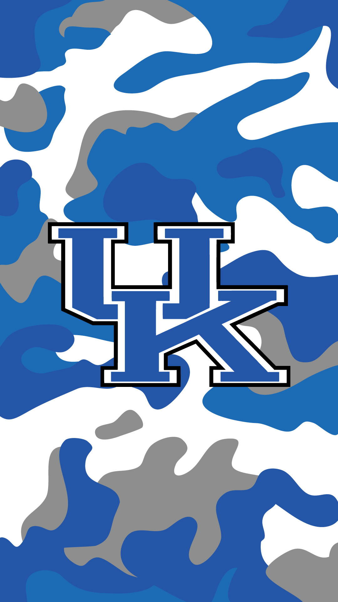 1080x1920 kentucky wildcats iphone wallpaper