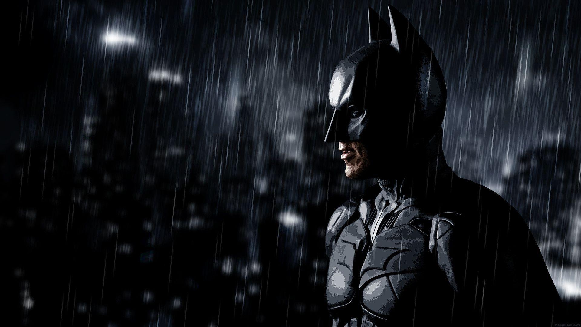 Batman Christmas Wallpaper 76 Images